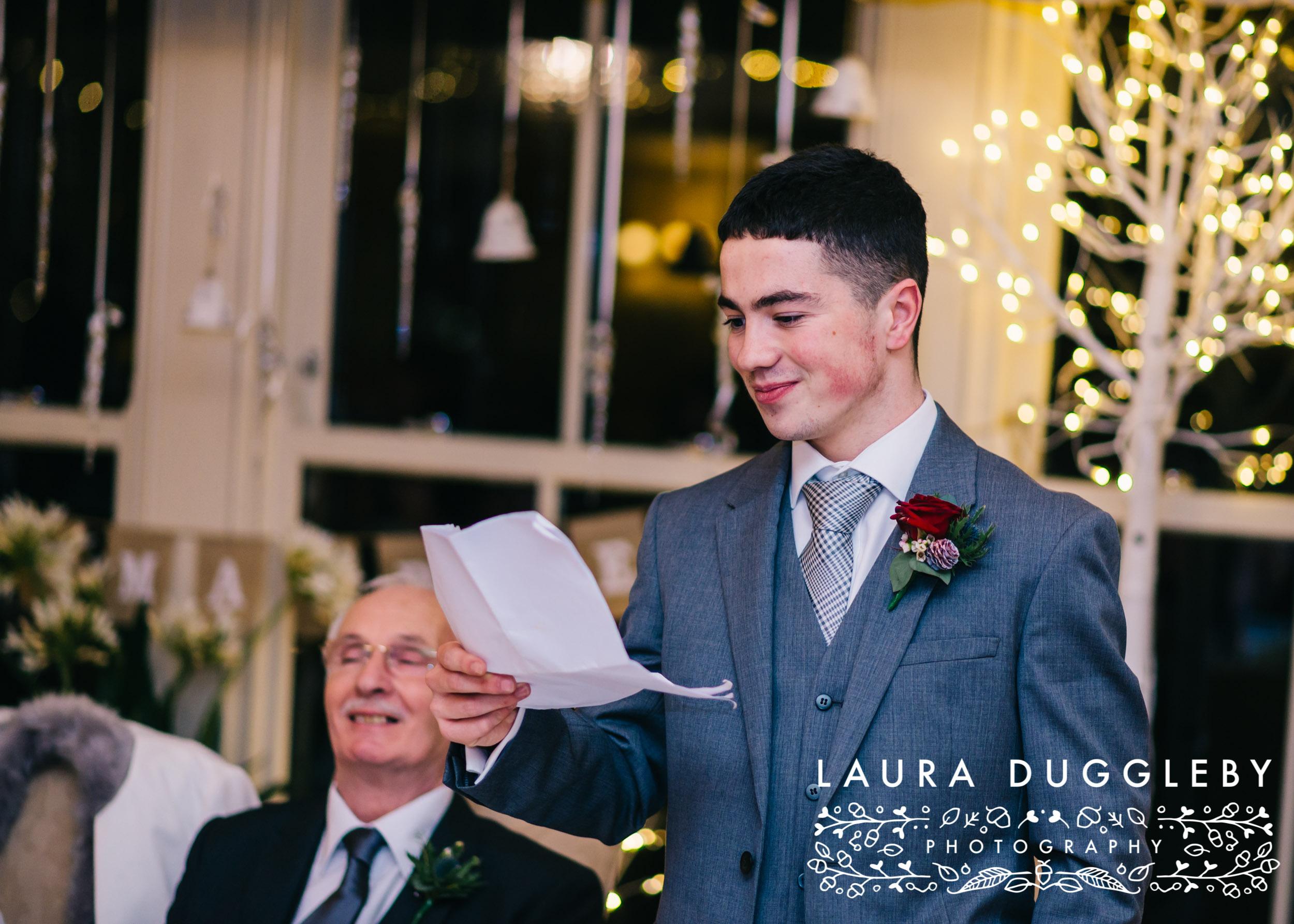 Sally & Scott Shireburn Arms Wedding-69.jpg