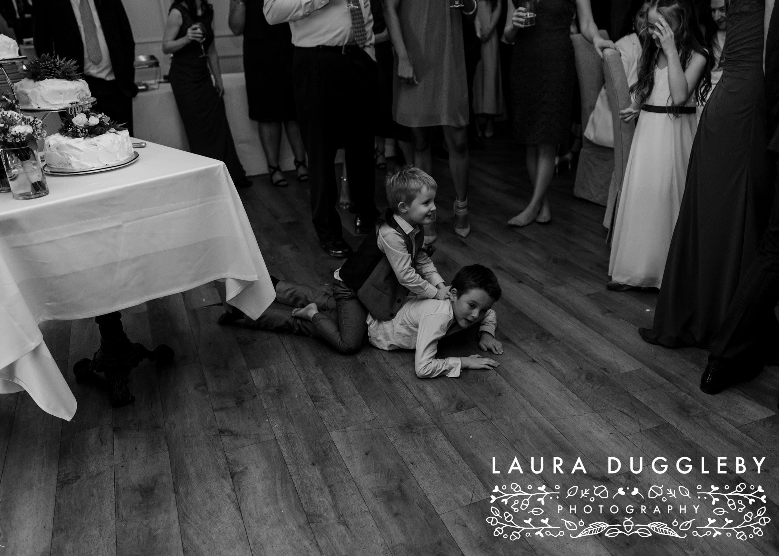 Sally & Scott Shireburn Arms Wedding-89.jpg