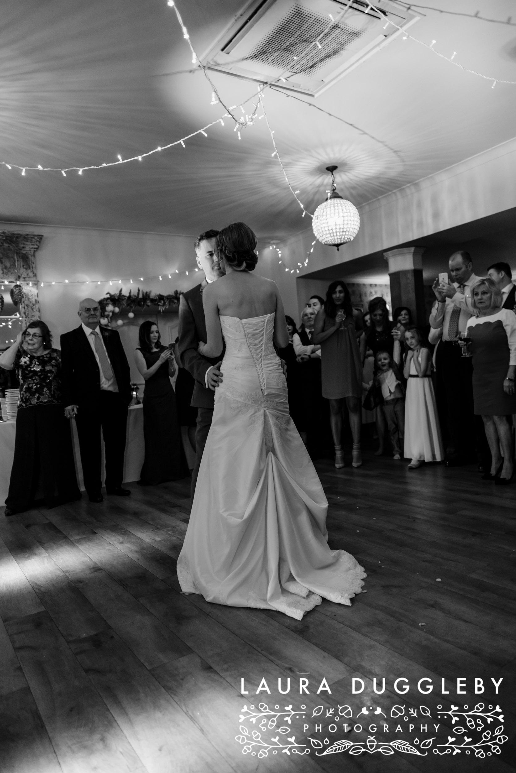 Sally & Scott Shireburn Arms Wedding-94.jpg