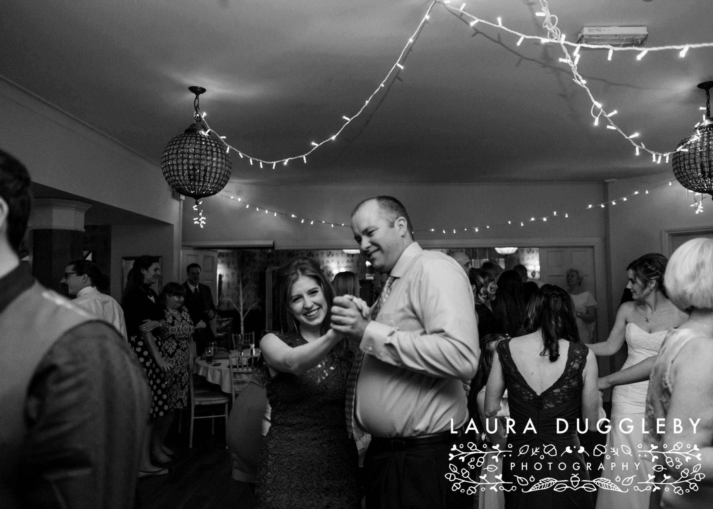 Sally & Scott Shireburn Arms Wedding-97.jpg