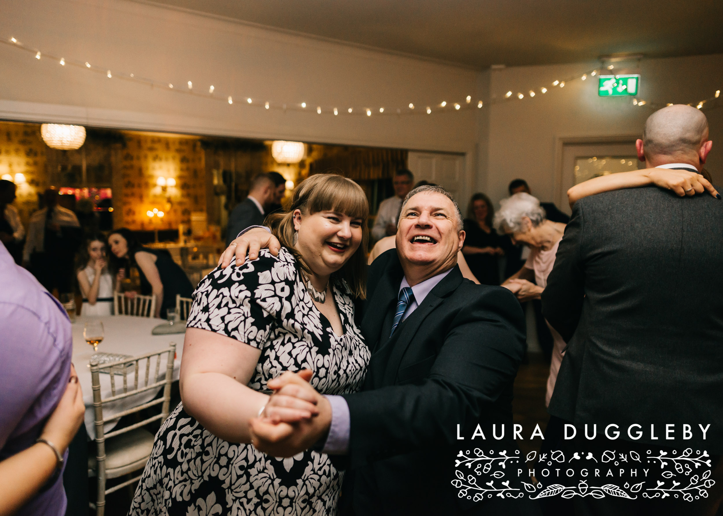 Sally & Scott Shireburn Arms Wedding-99.jpg