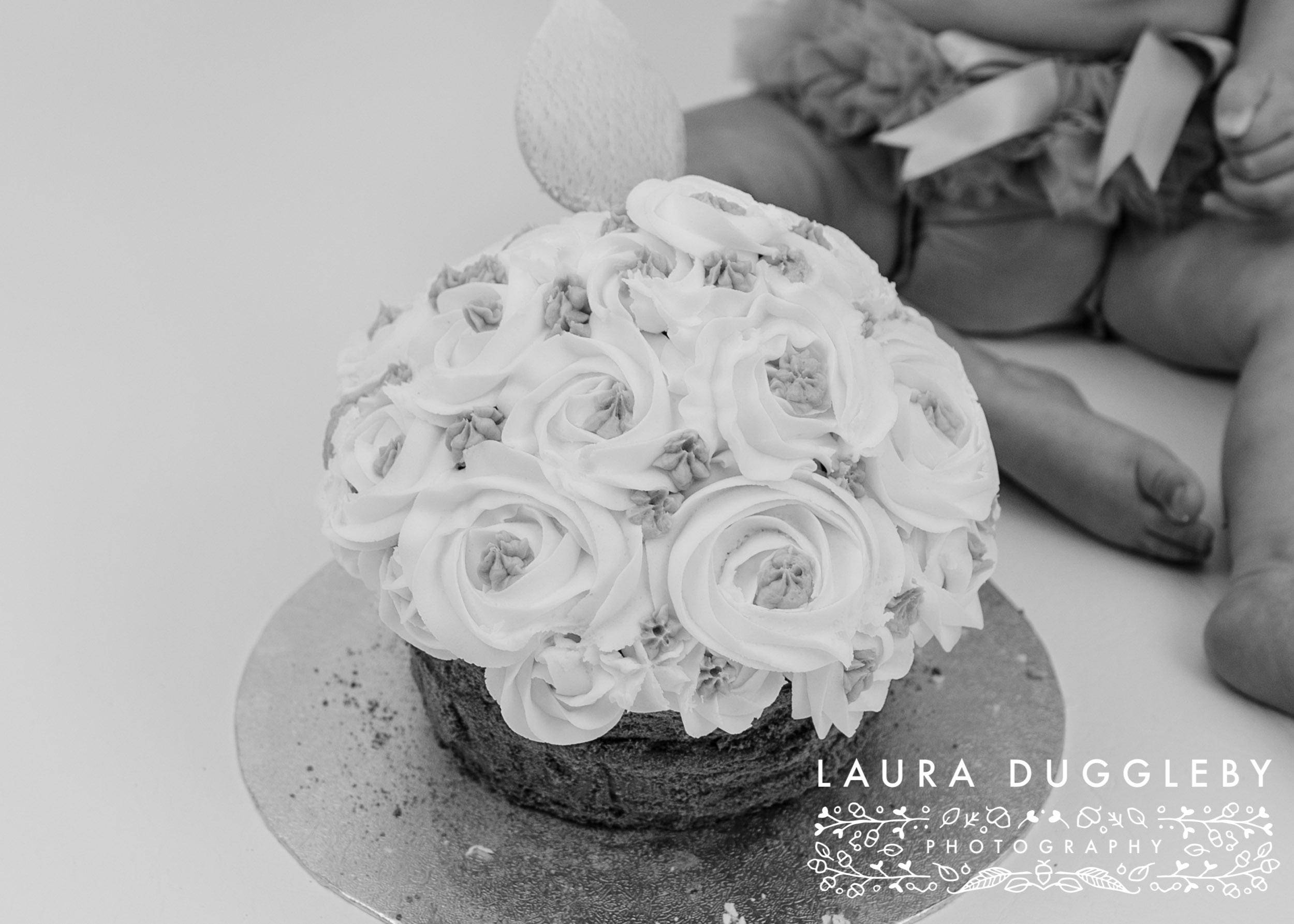 cake smash lancashire-4.jpg