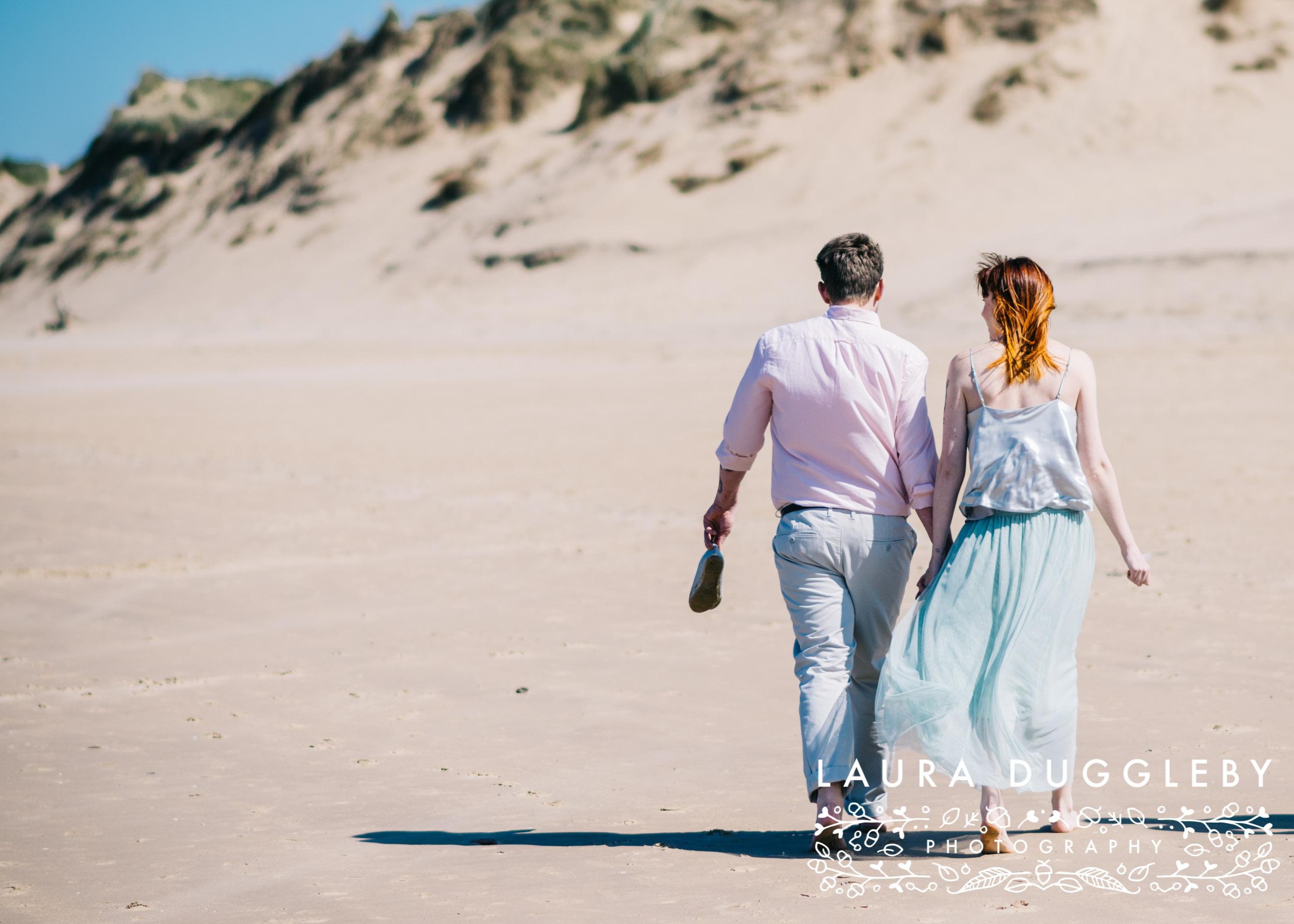 Formby Beach Lancashire Engagement Shoot-3.jpg