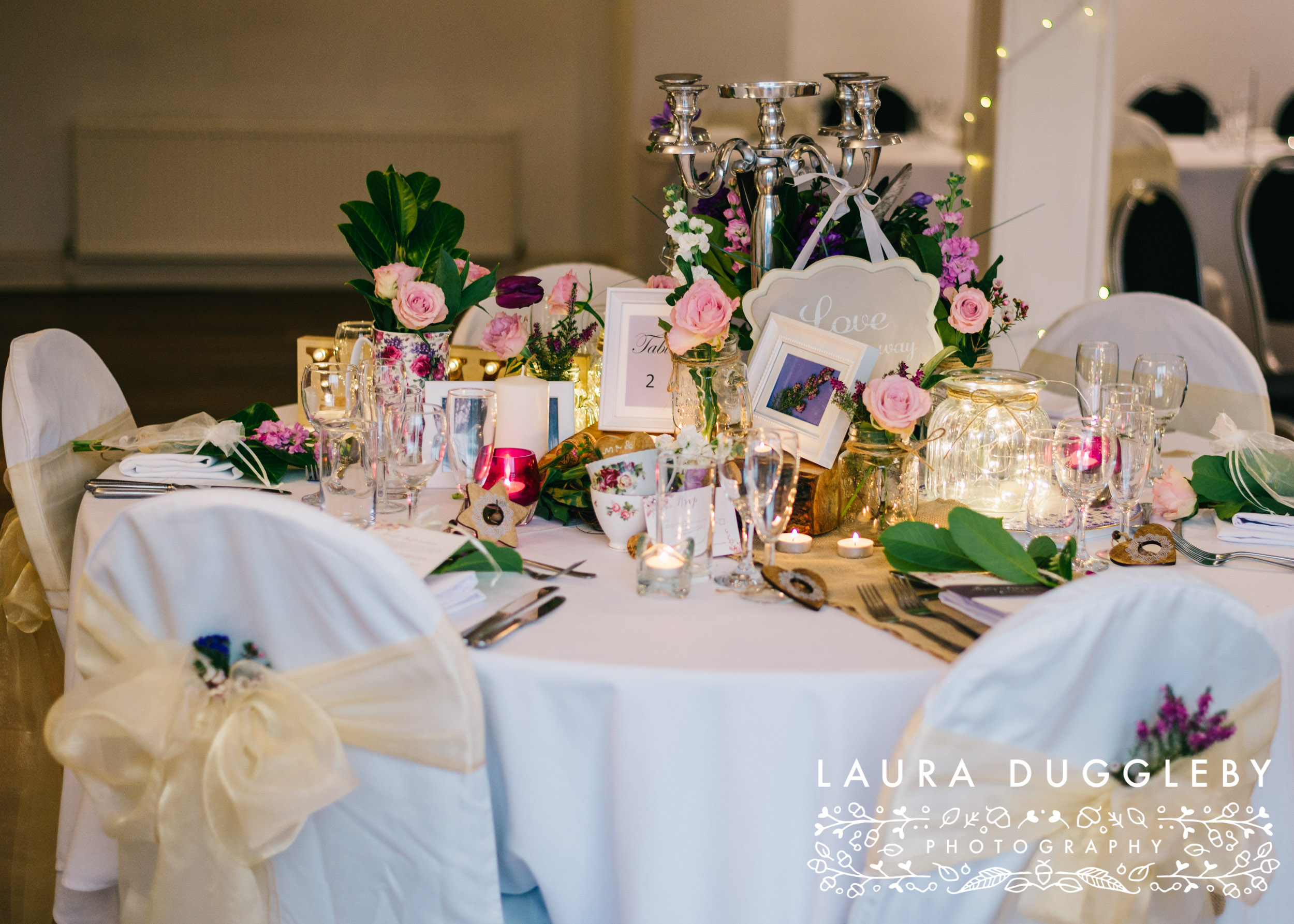 Sparth House Lancashire Wedding Styled Shoot.jpg