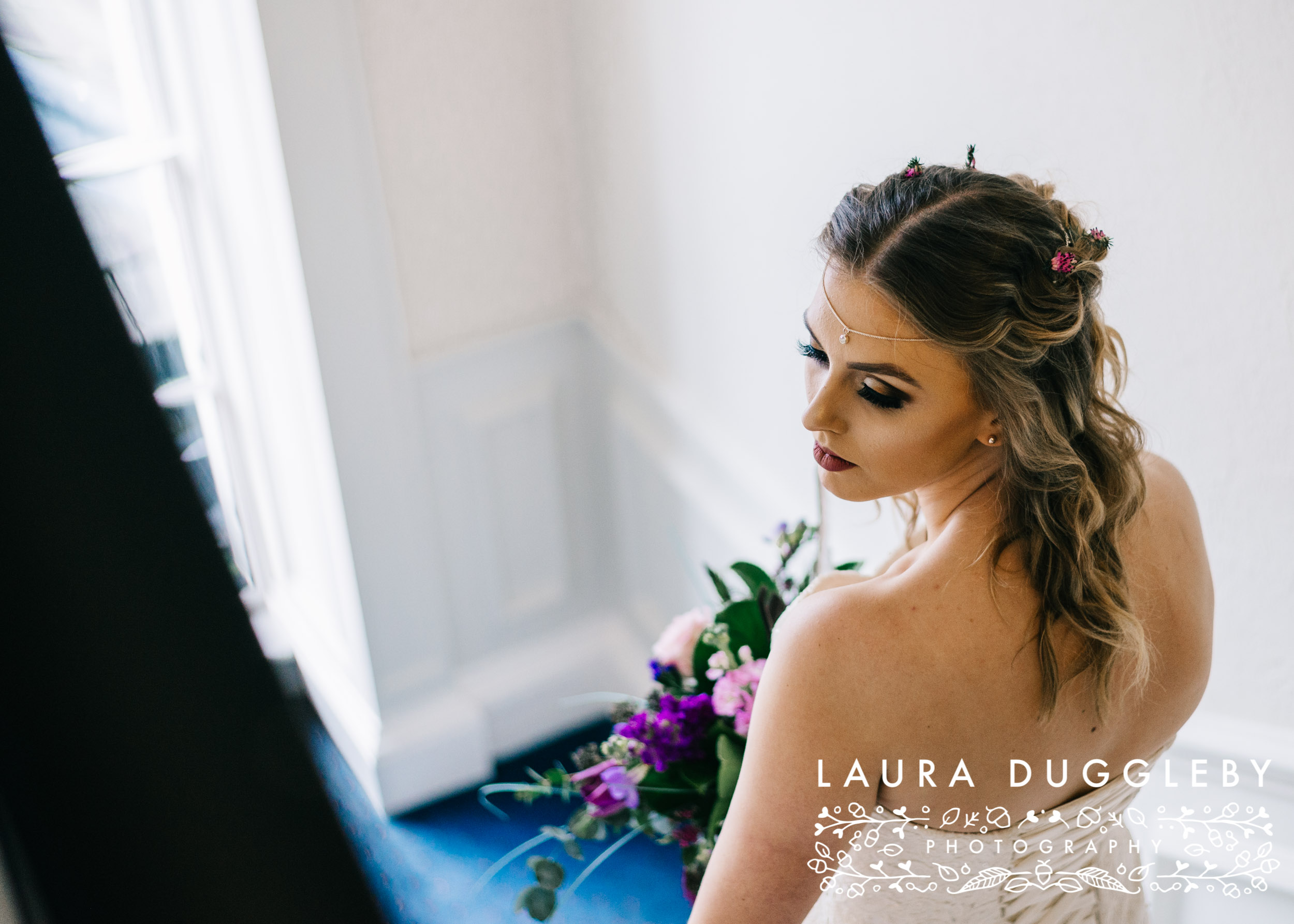 Sparth House Lancashire Wedding Styled Shoot-28.jpg