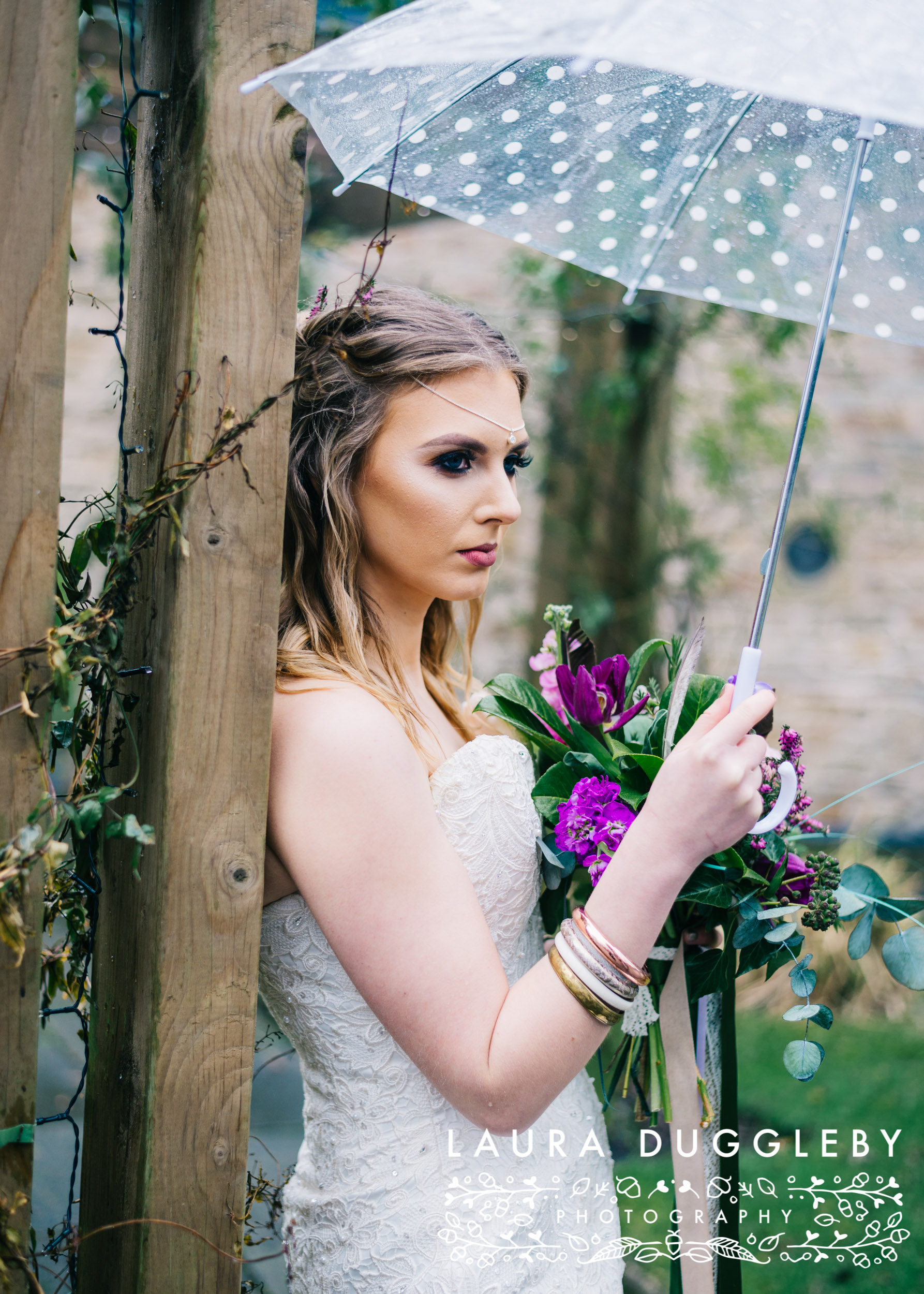 Sparth House Lancashire Wedding Styled Shoot-56.jpg
