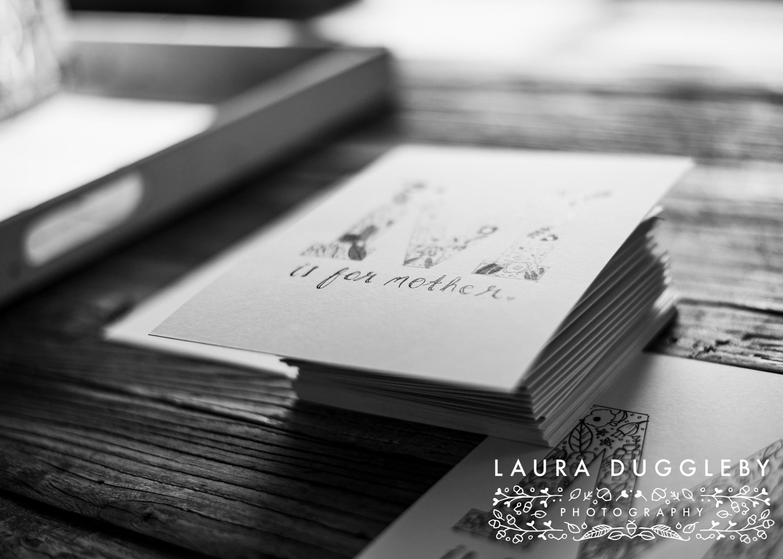 commercial photography lancashire