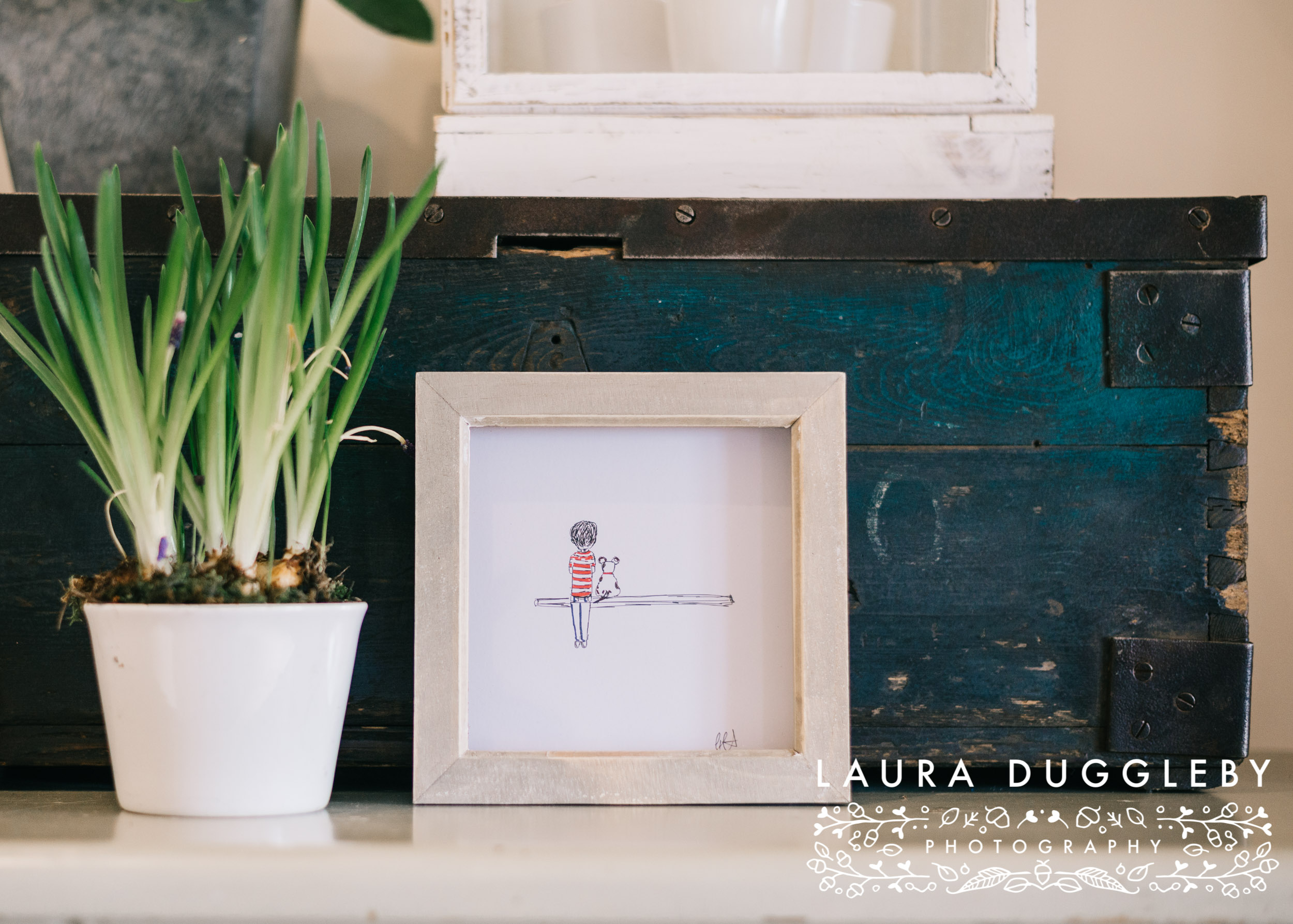 product photographer rossendale