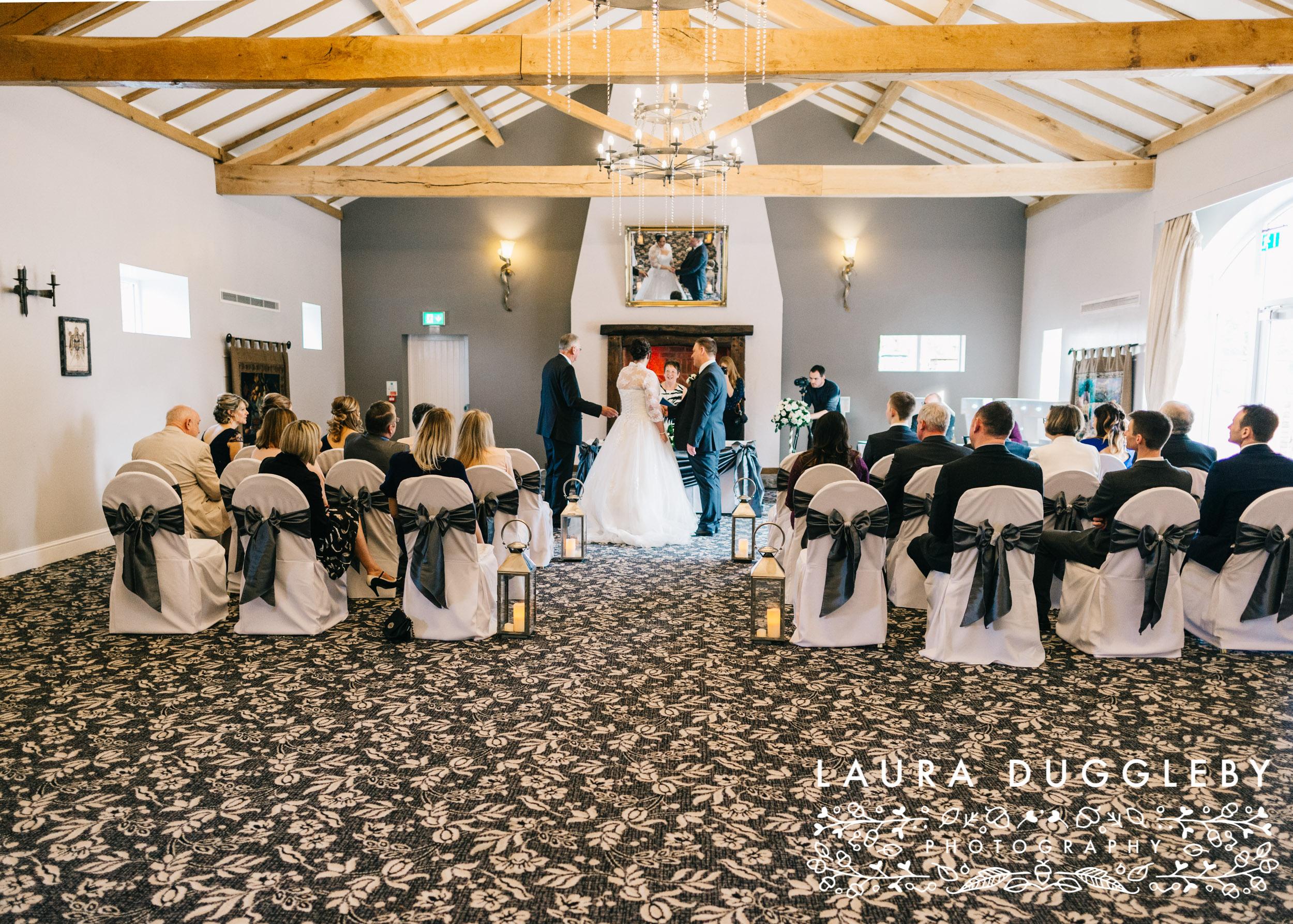 Wrea Green The Villa Wedding-16.jpg