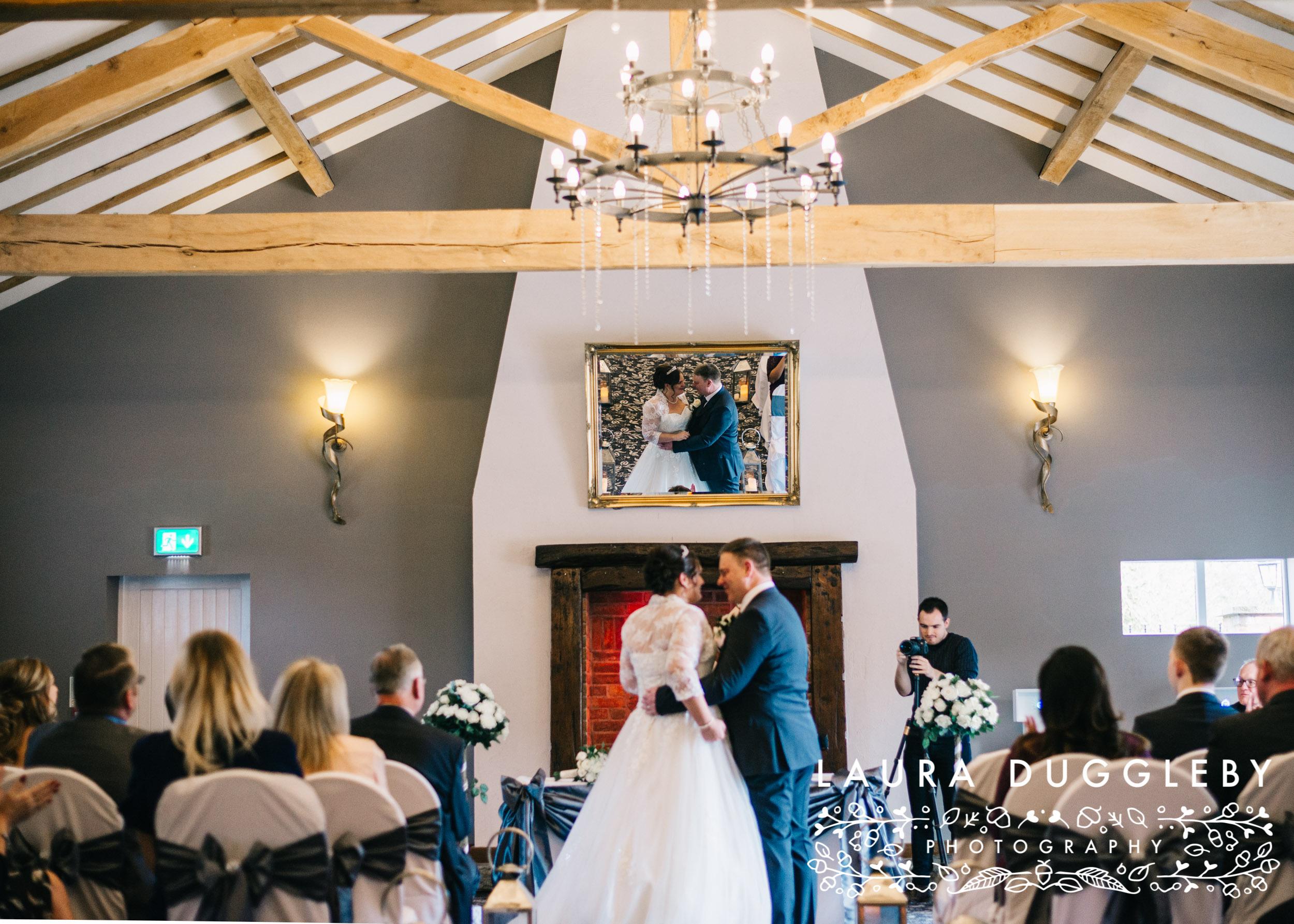 Wrea Green The Villa Wedding-18.jpg