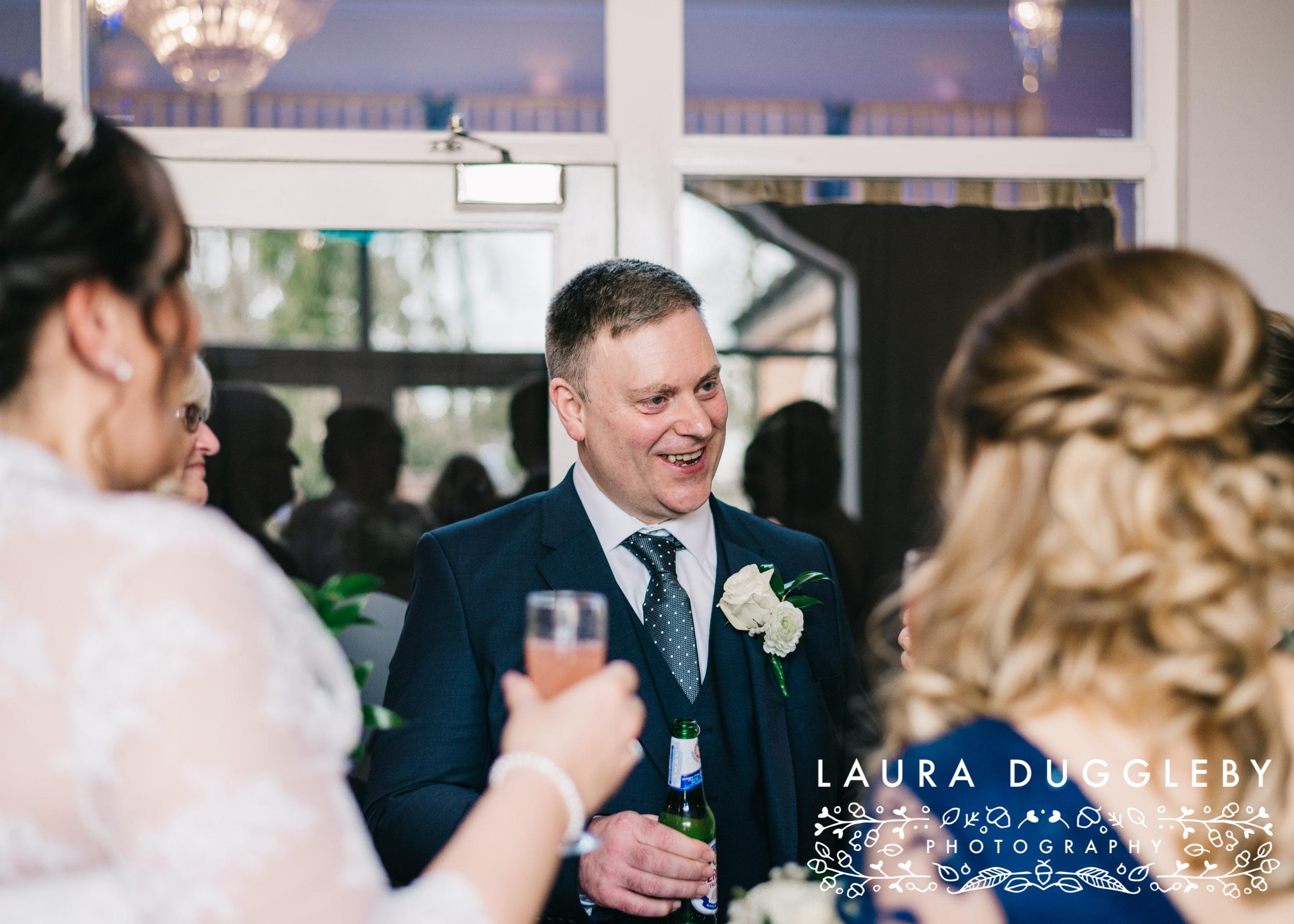Wrea Green The Villa Wedding-20.jpg