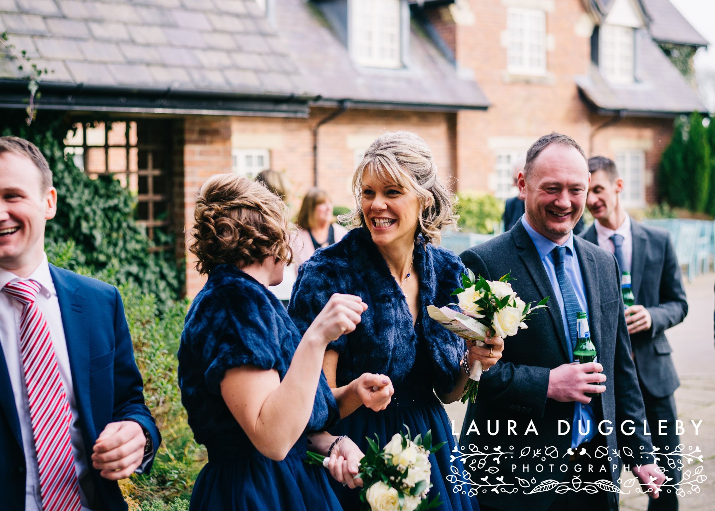 Wrea Green The Villa Wedding-24.jpg