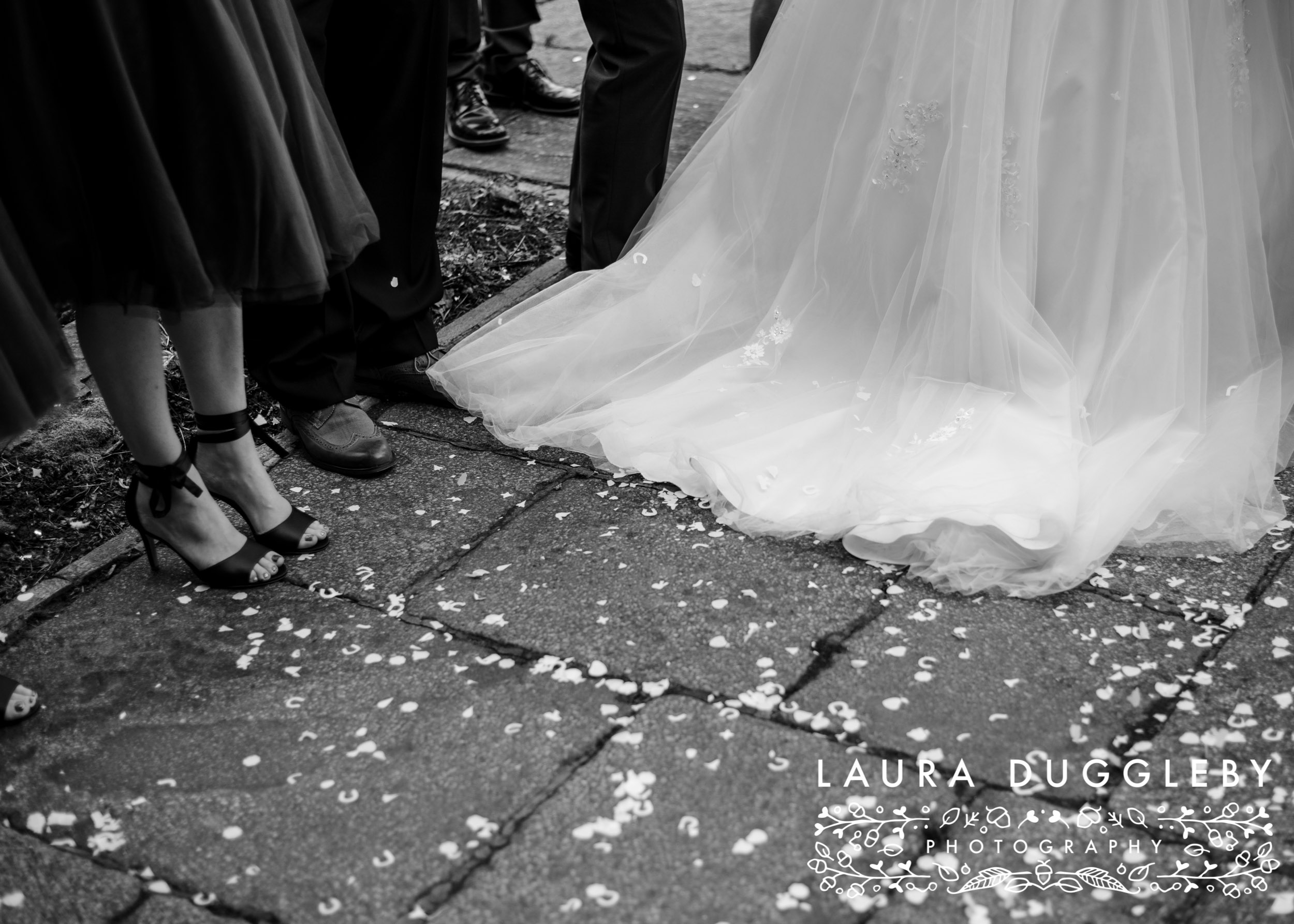 Wrea Green The Villa Wedding-28.jpg