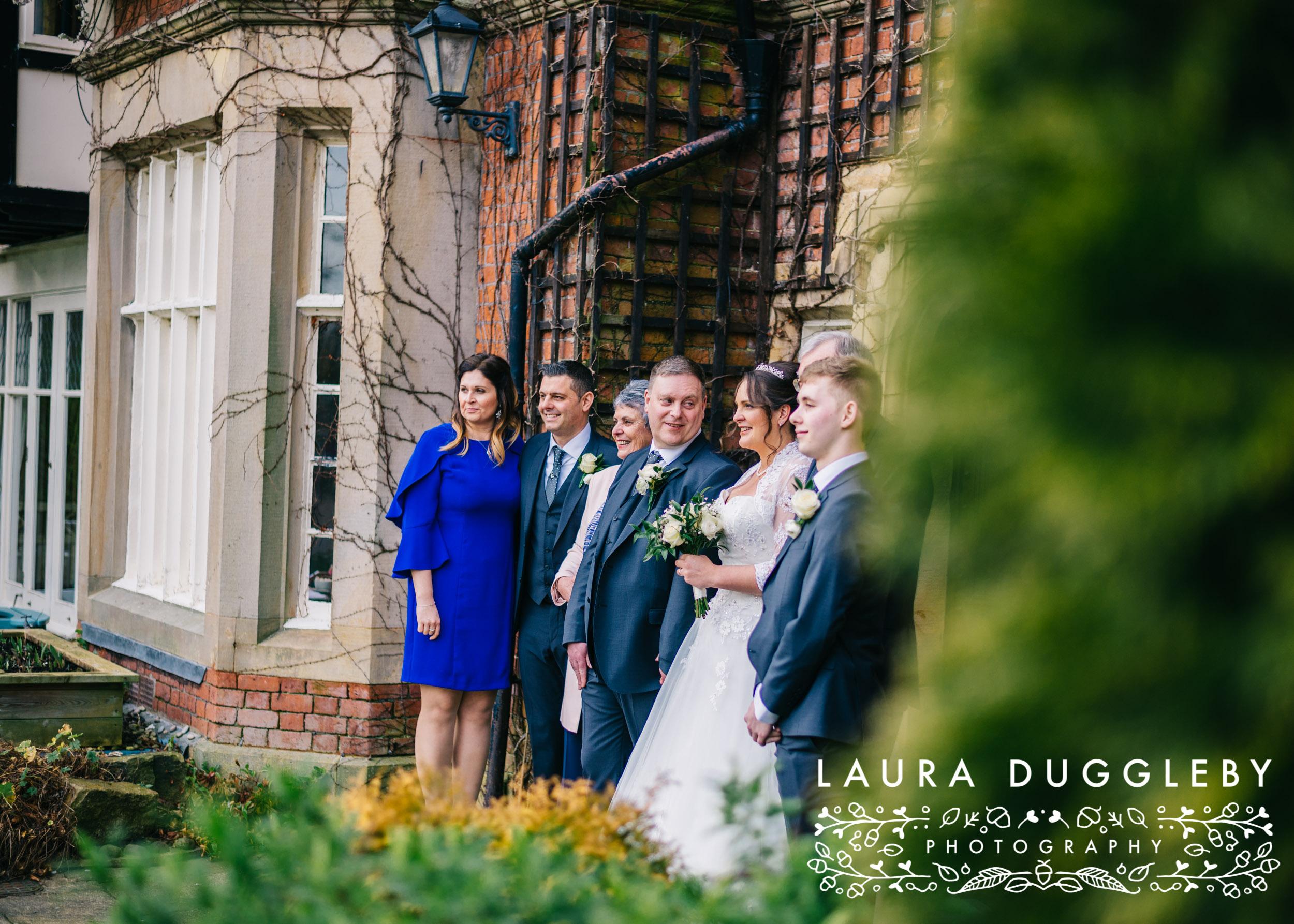 Wrea Green The Villa Wedding-29.jpg