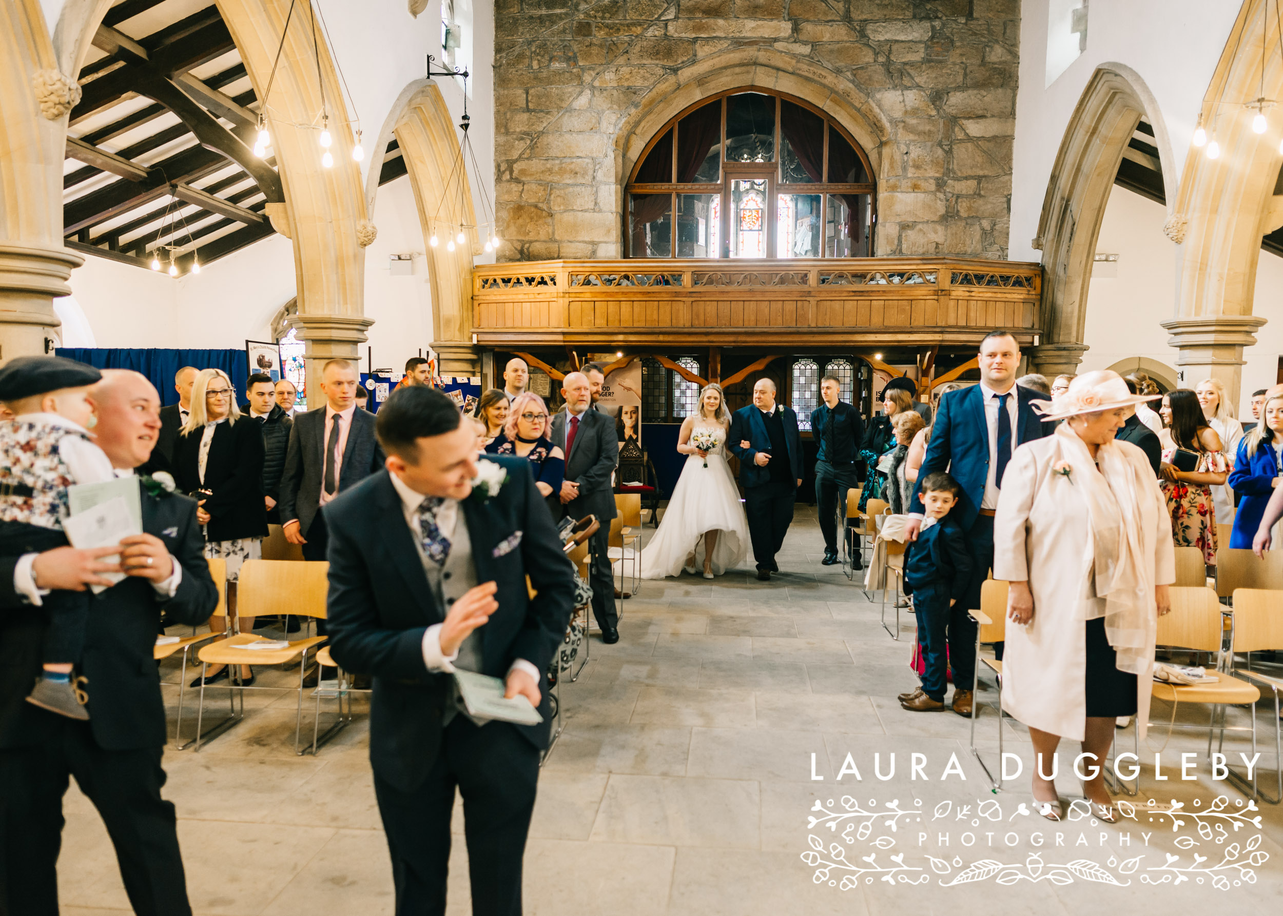 E&S Village Hall Wedding Lancashire-18.jpg