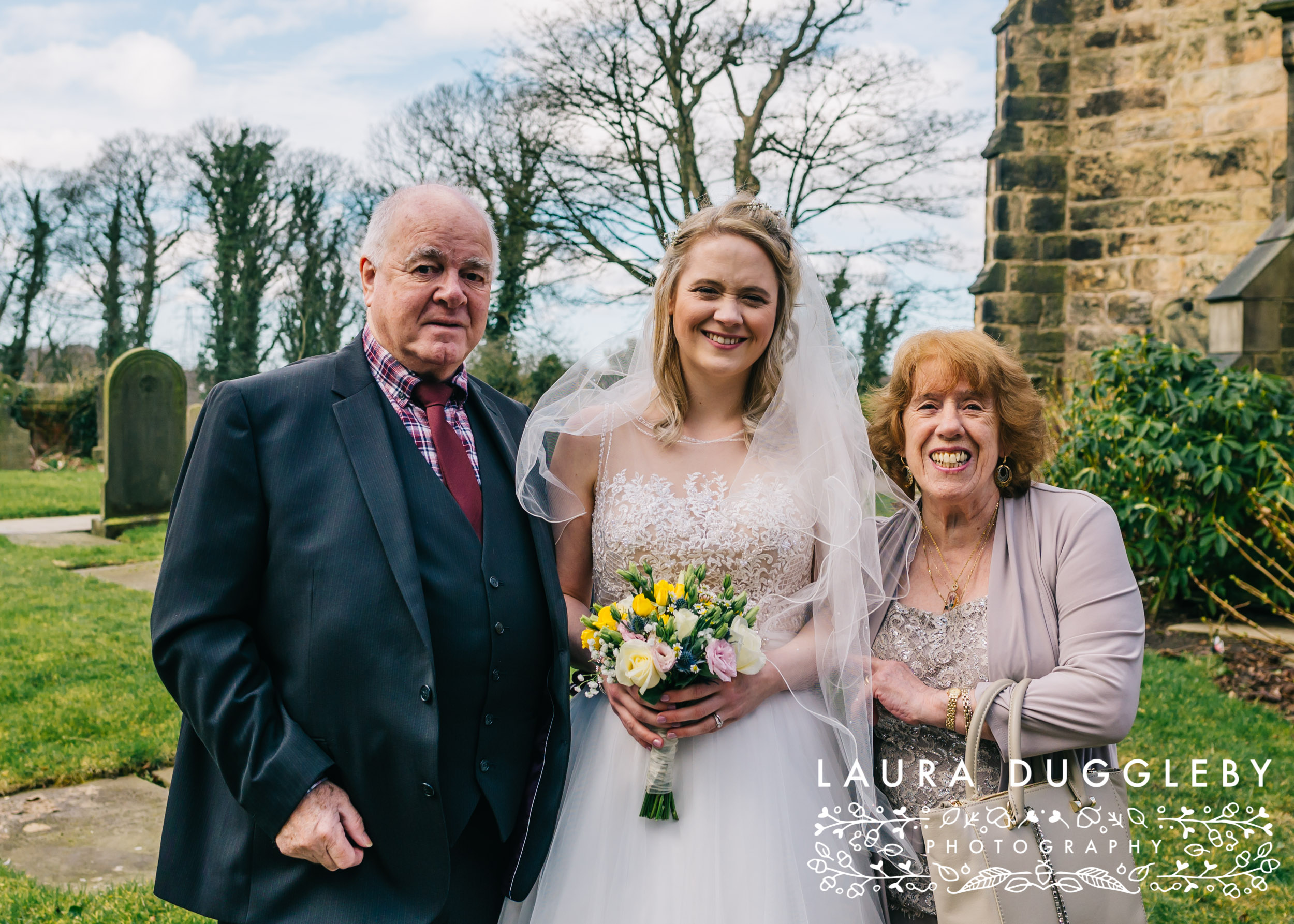 E&S Village Hall Wedding Lancashire-27.jpg