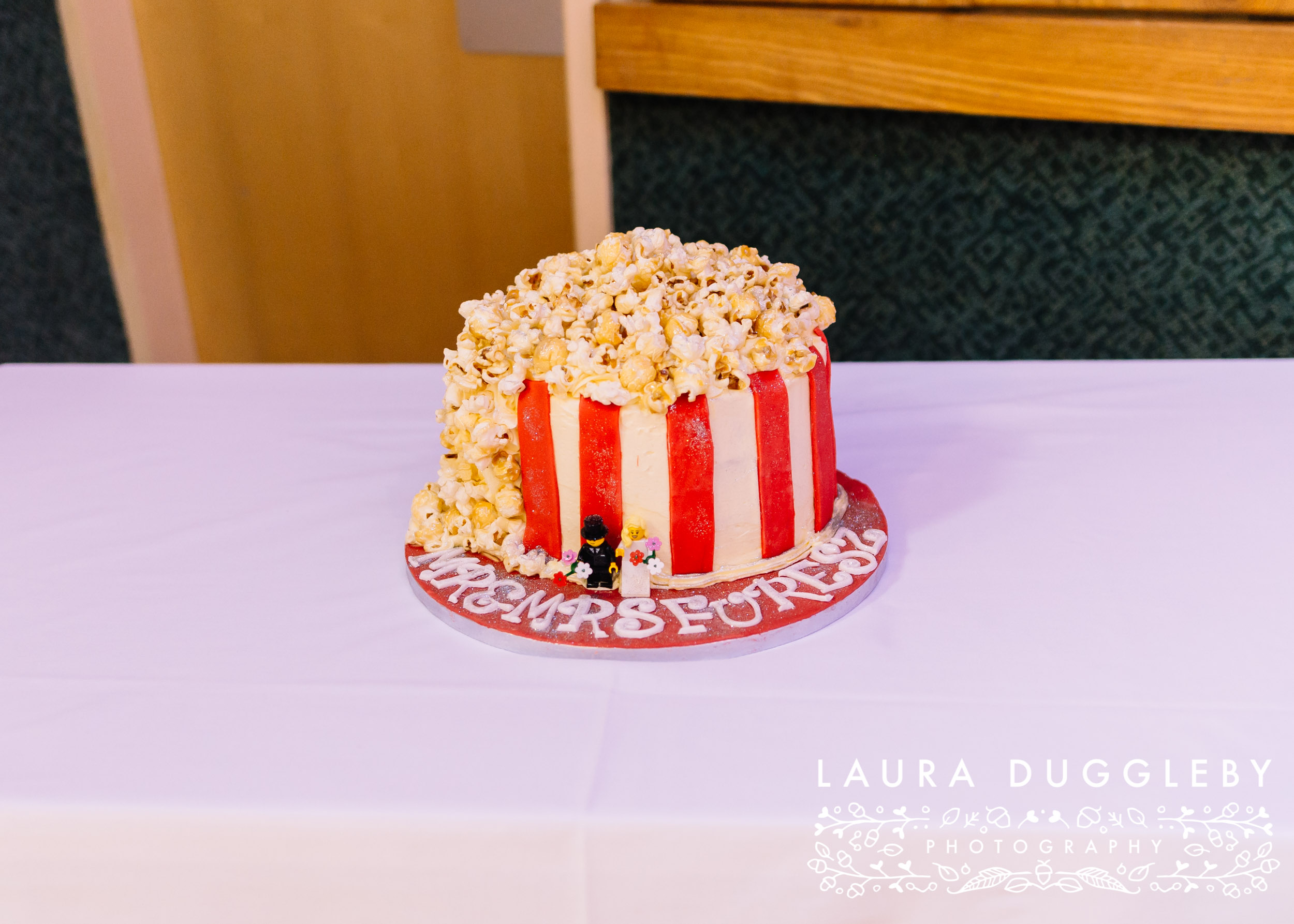E&S Village Hall Wedding Lancashire-35.jpg