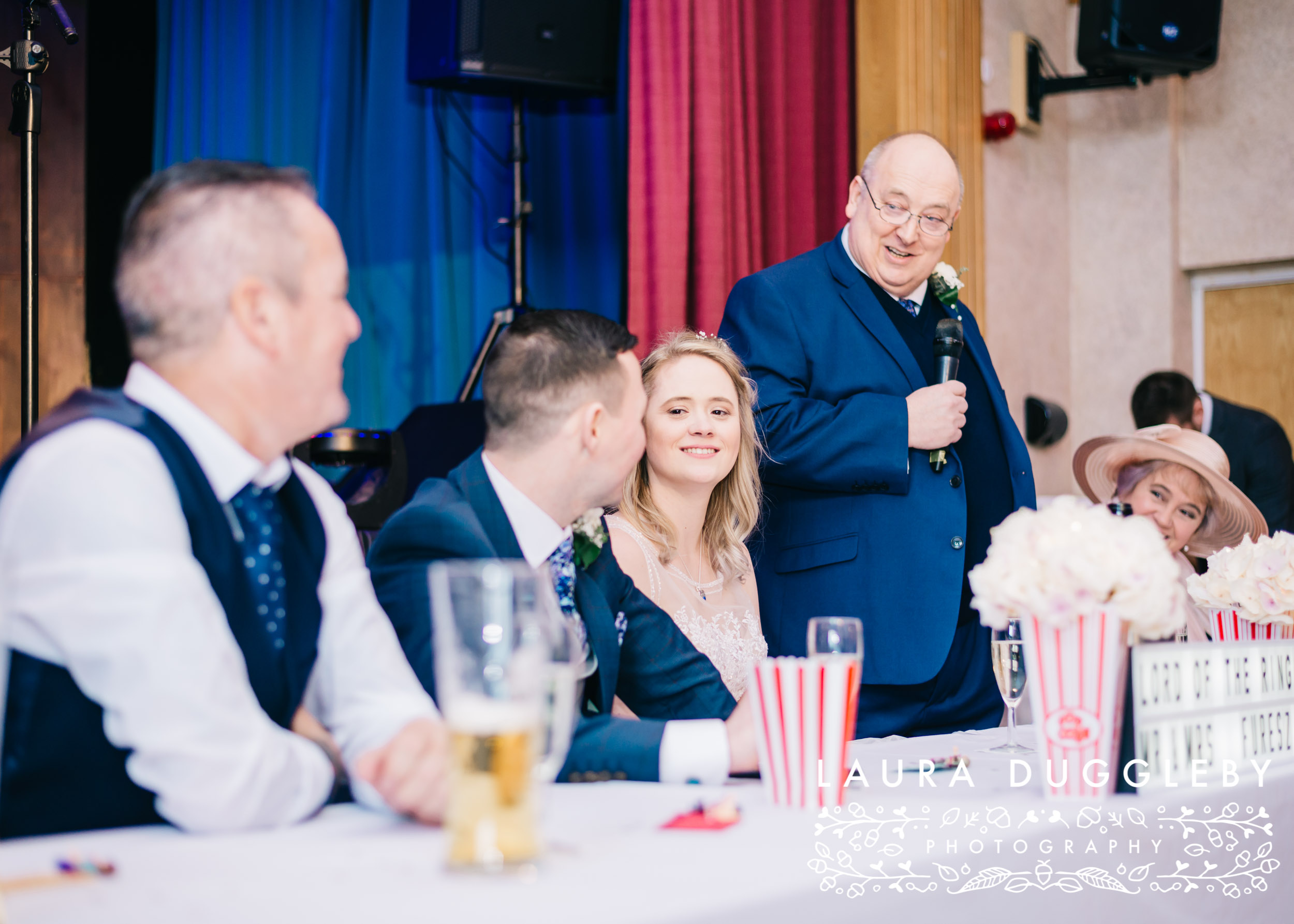 E&S Village Hall Wedding Lancashire-43.jpg