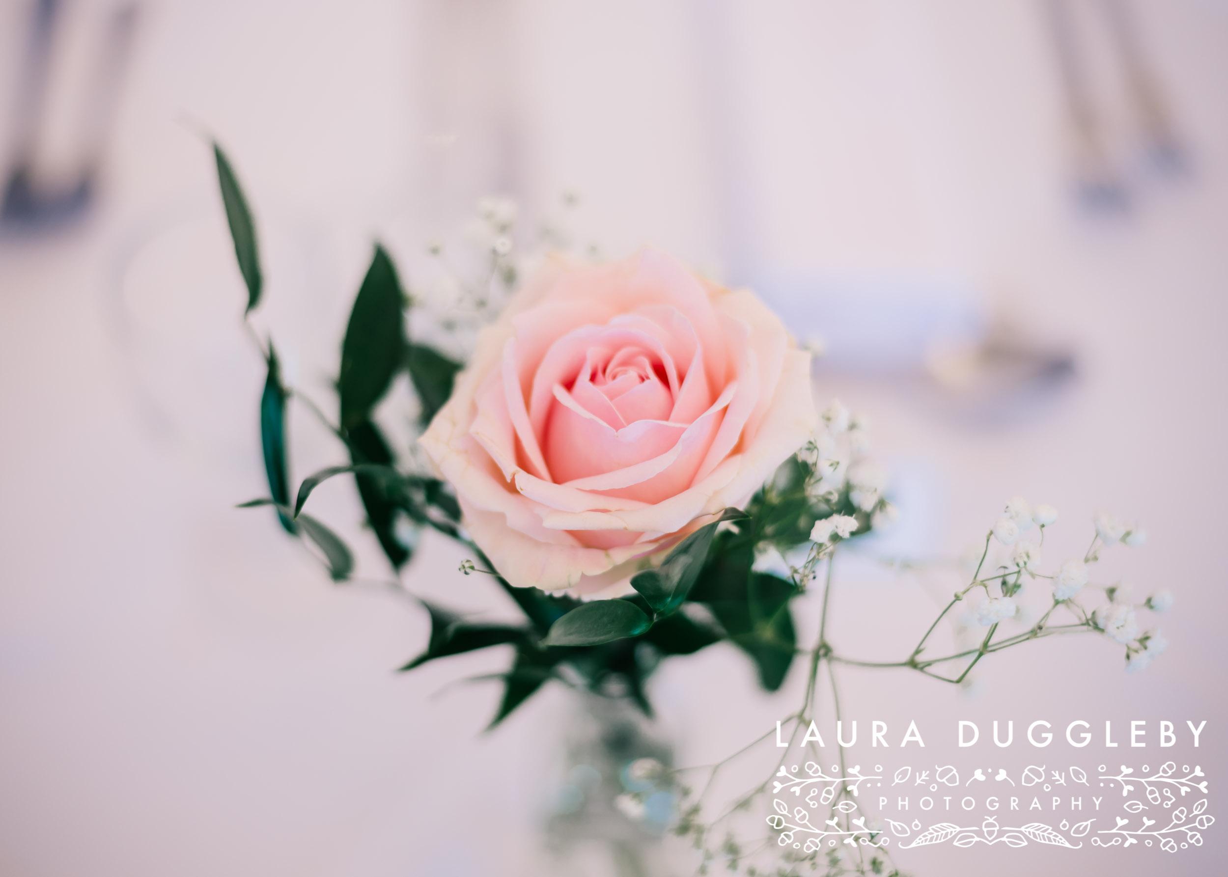 Higher Trapp Hotel Wedding, Ribble Valley Wedding Photographer11