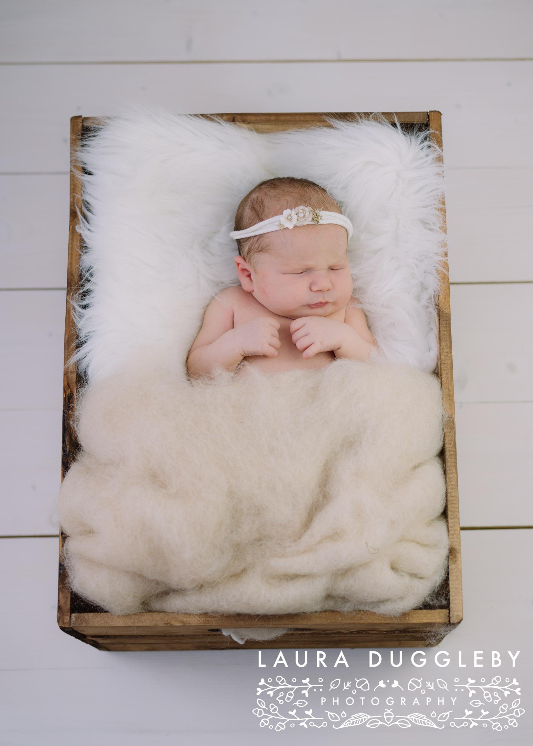 Rossendale Newborn Photographer12