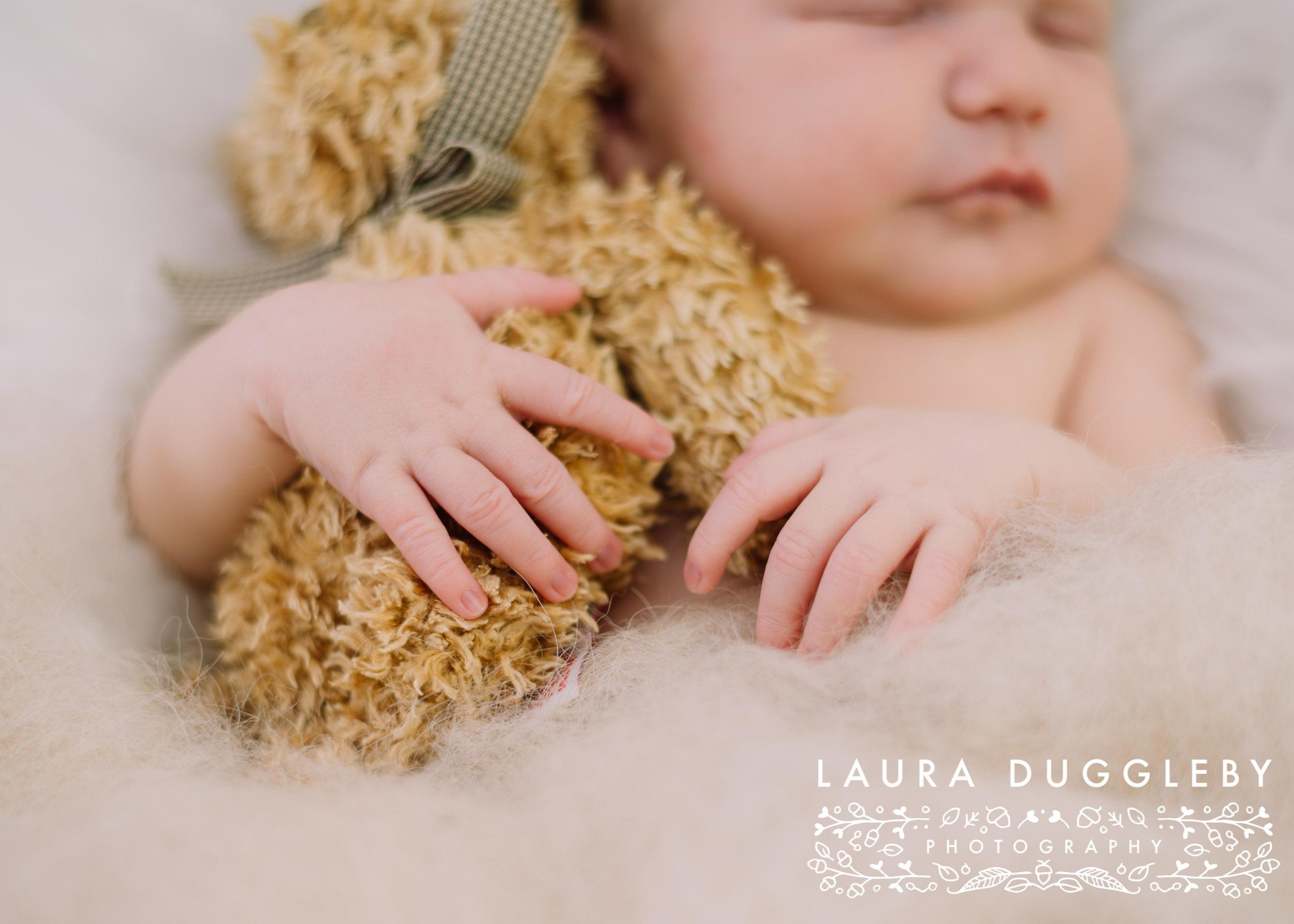 Rossendale Newborn Photographer9