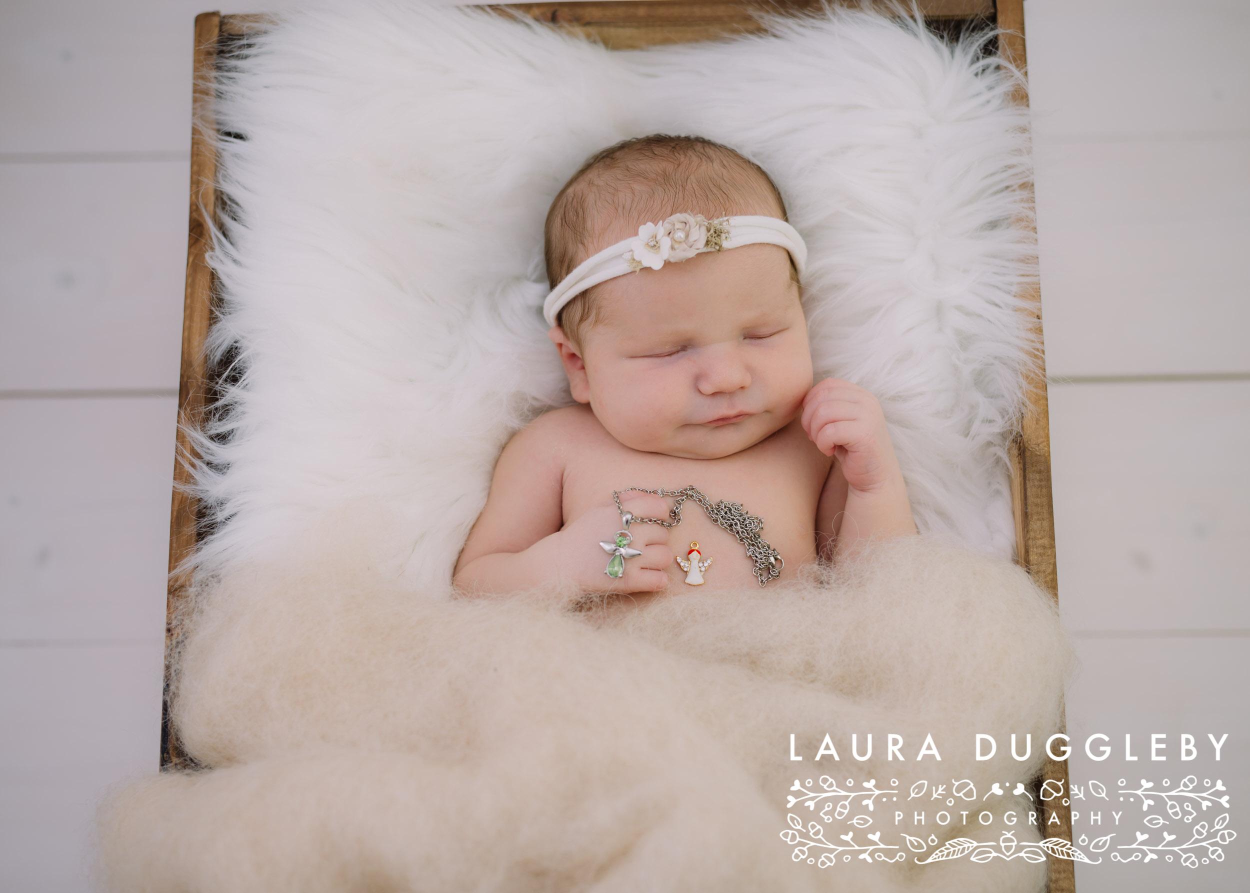 NewbornPhotography Session Lancashire-6.jpg