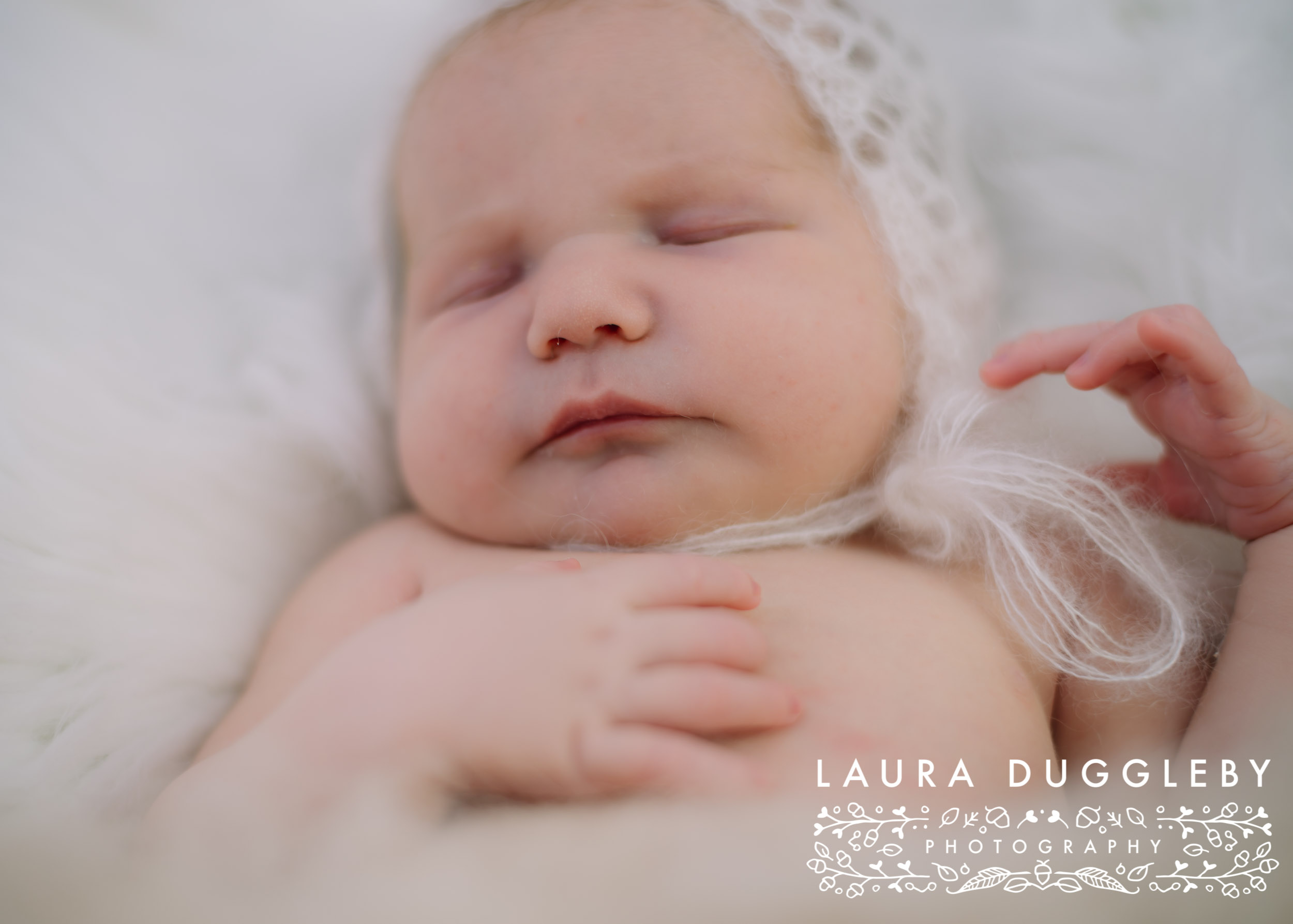 Rossendale Newborn Photographer5