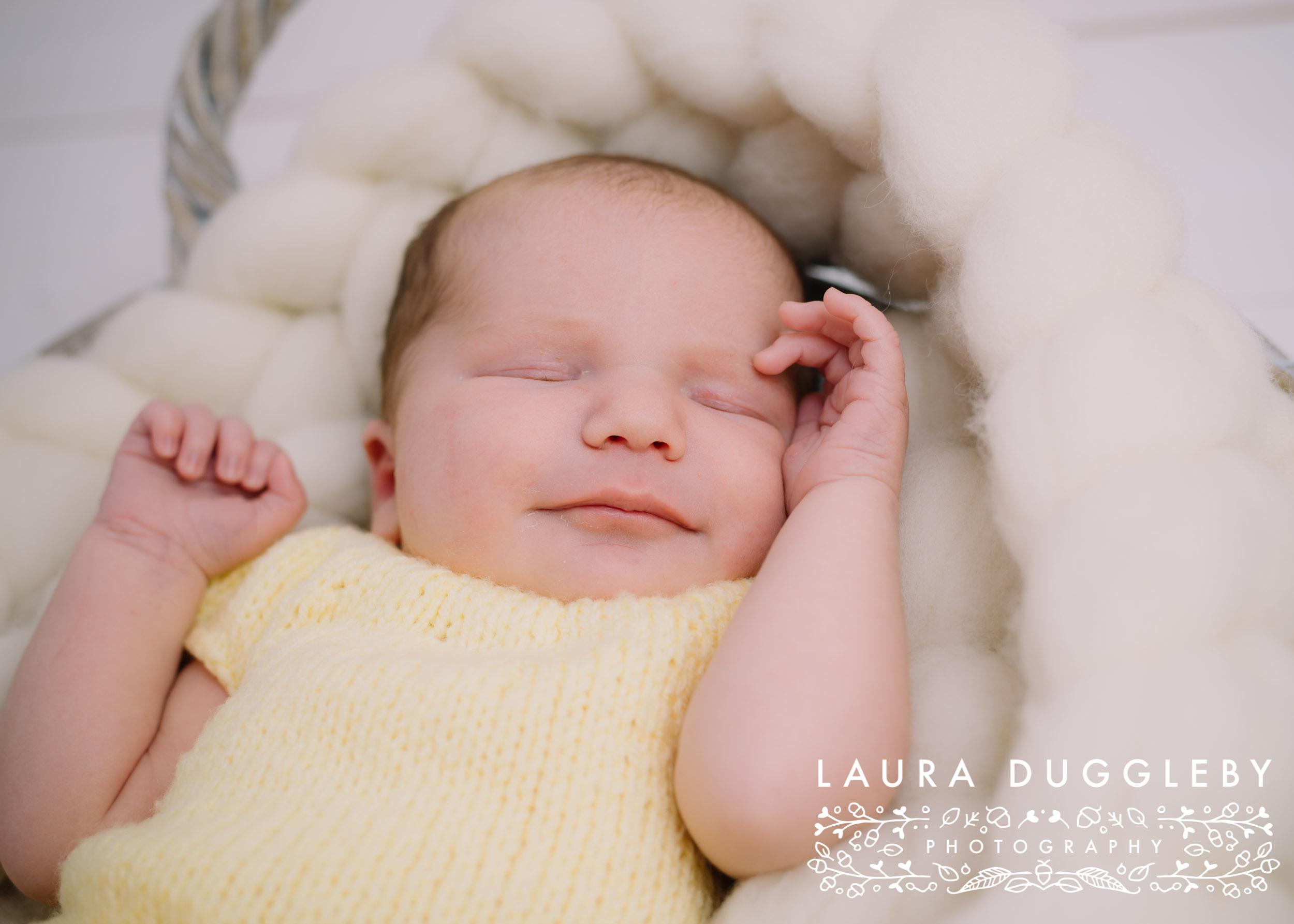 NewbornPhotography Session Lancashire-12.jpg