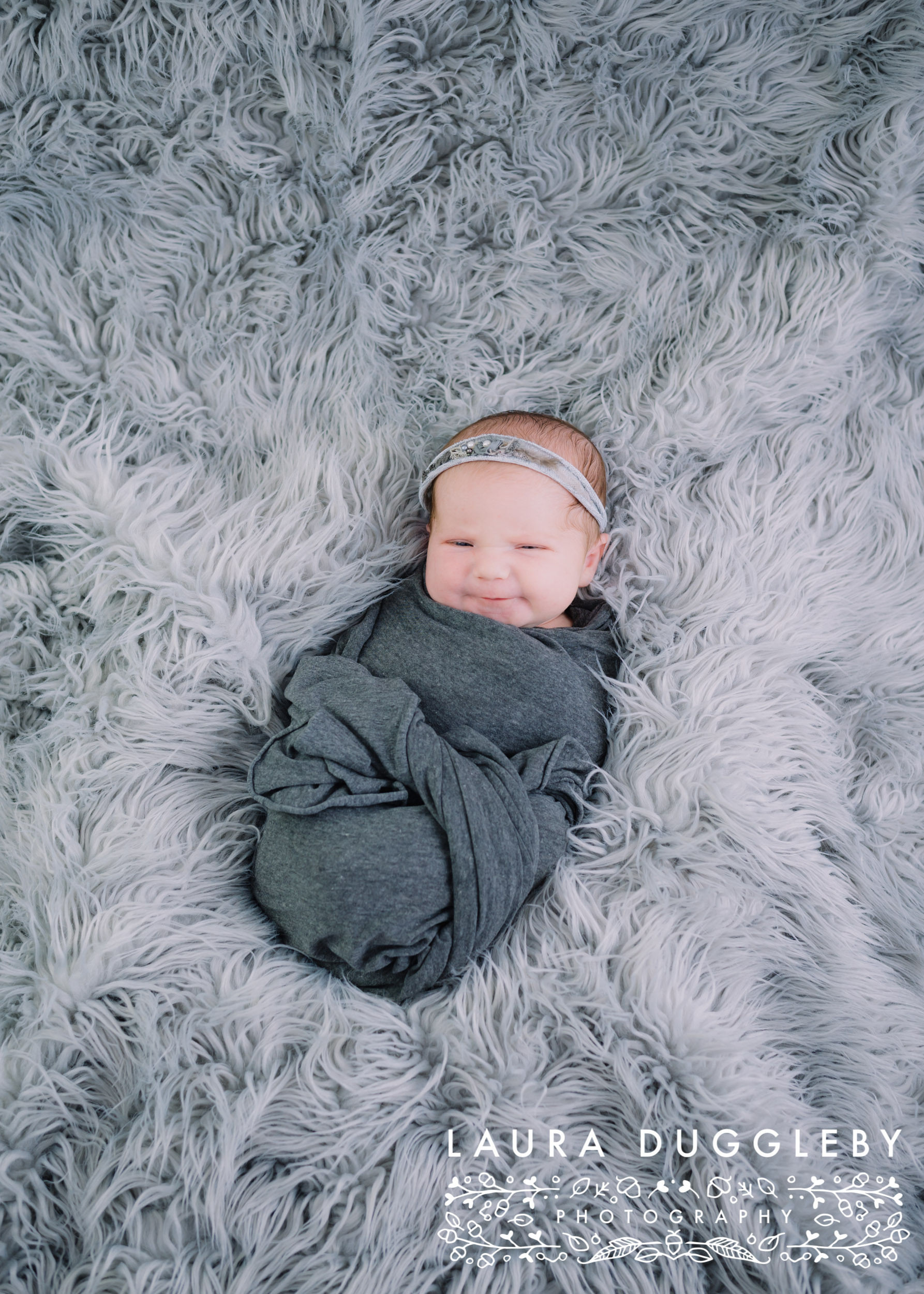 Lancashire Newborn Photographer6