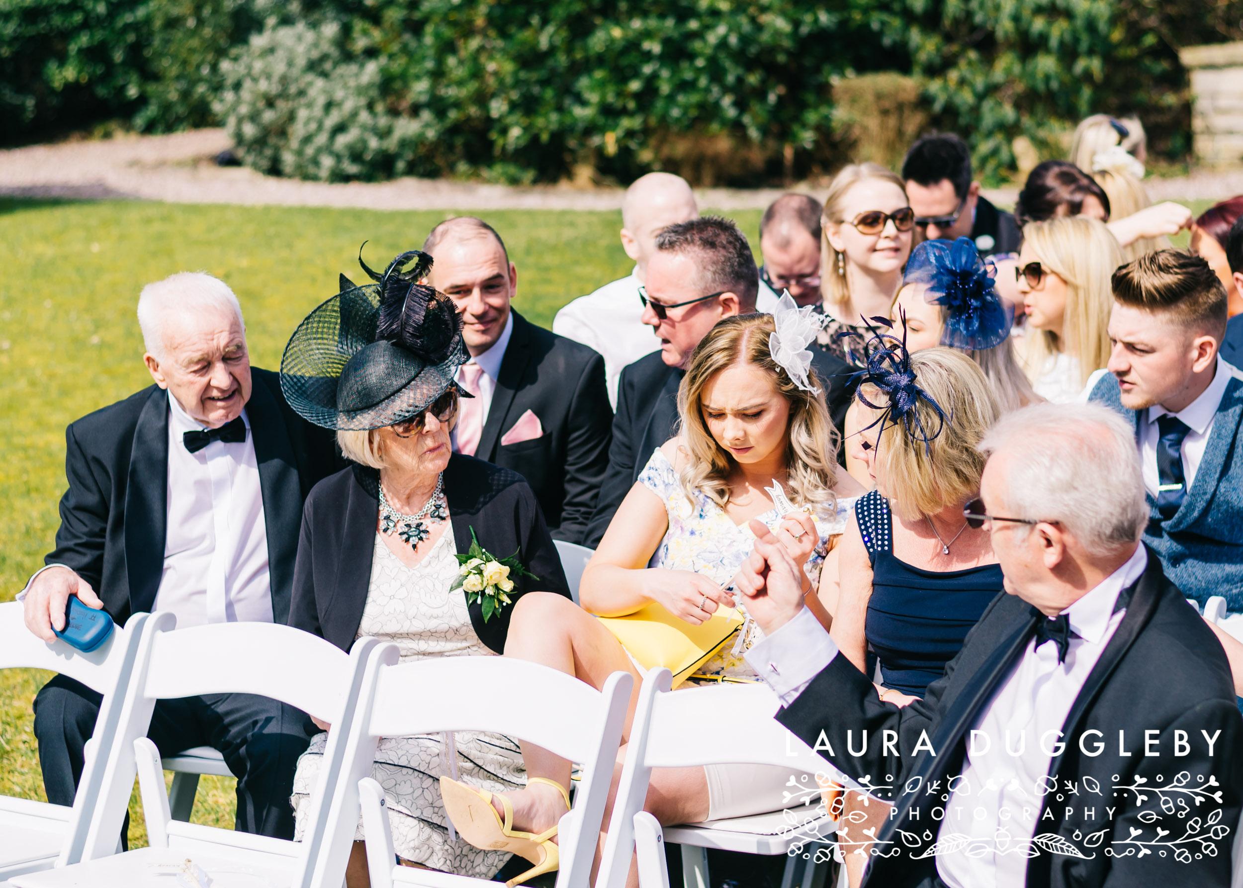 Higher Trapp Hotel Burnley Wedding-21.jpg
