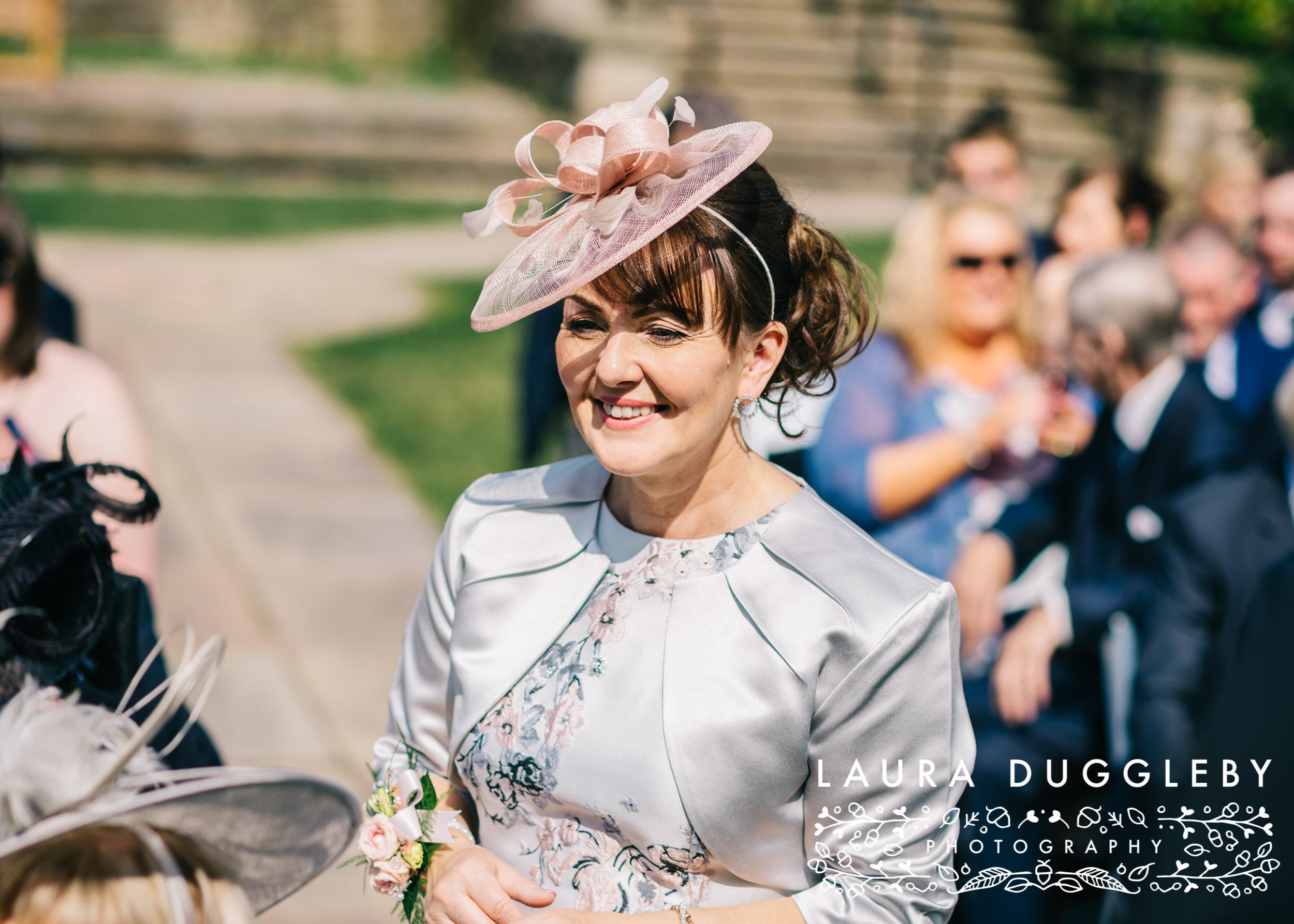 Higher Trapp Hotel Burnley Wedding-23.jpg