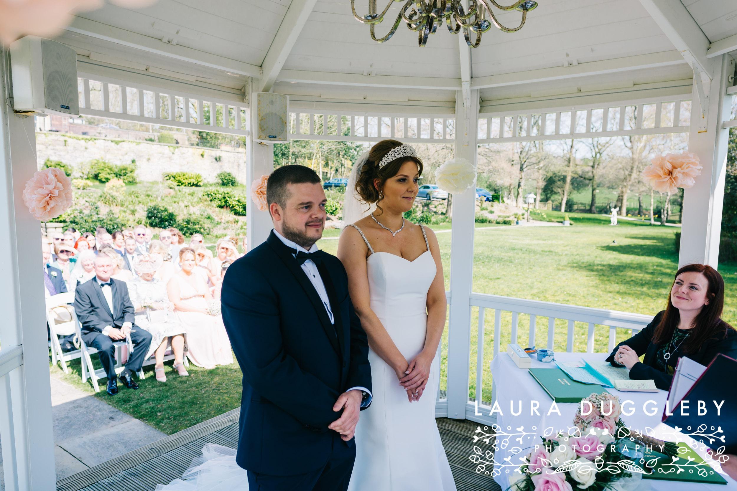 Higher Trapp Hotel Burnley Wedding-29.jpg