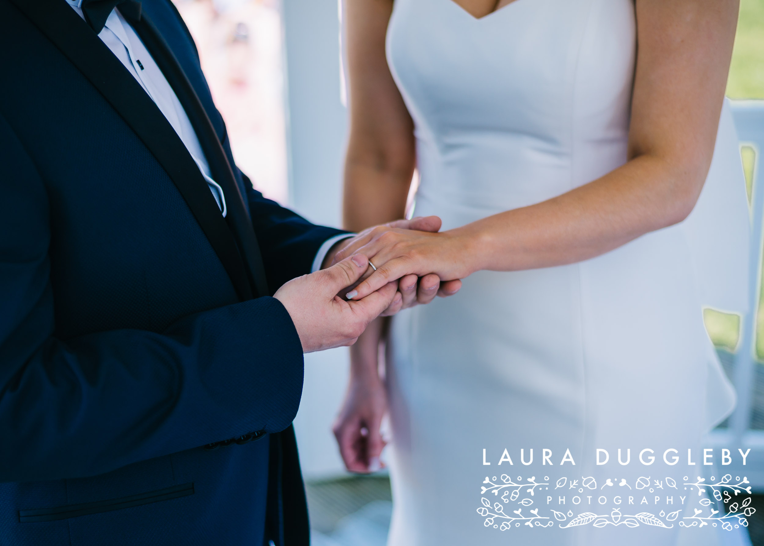 Higher Trapp Hotel Burnley Wedding-31.jpg