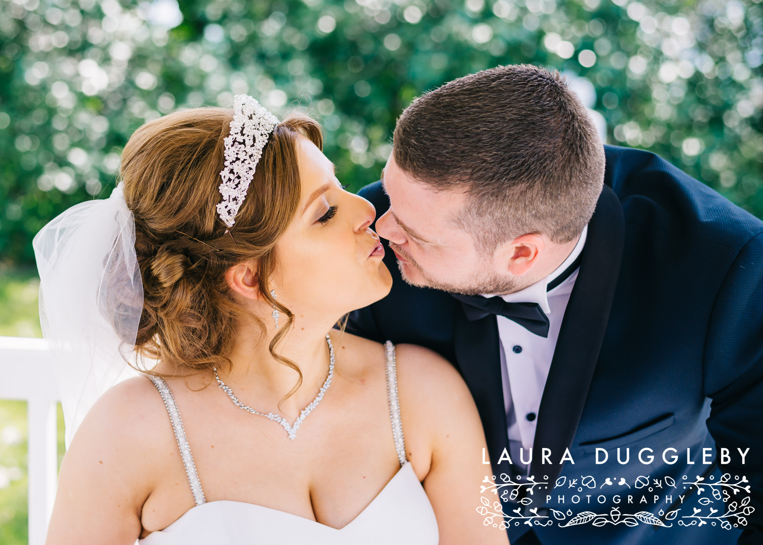 Higher Trapp Hotel Burnley Wedding-33.jpg