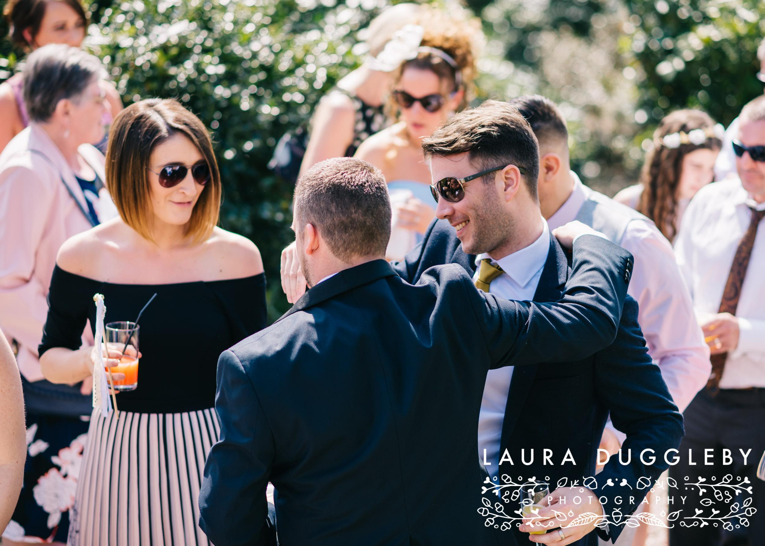 Higher Trapp Hotel Burnley Wedding-34.jpg