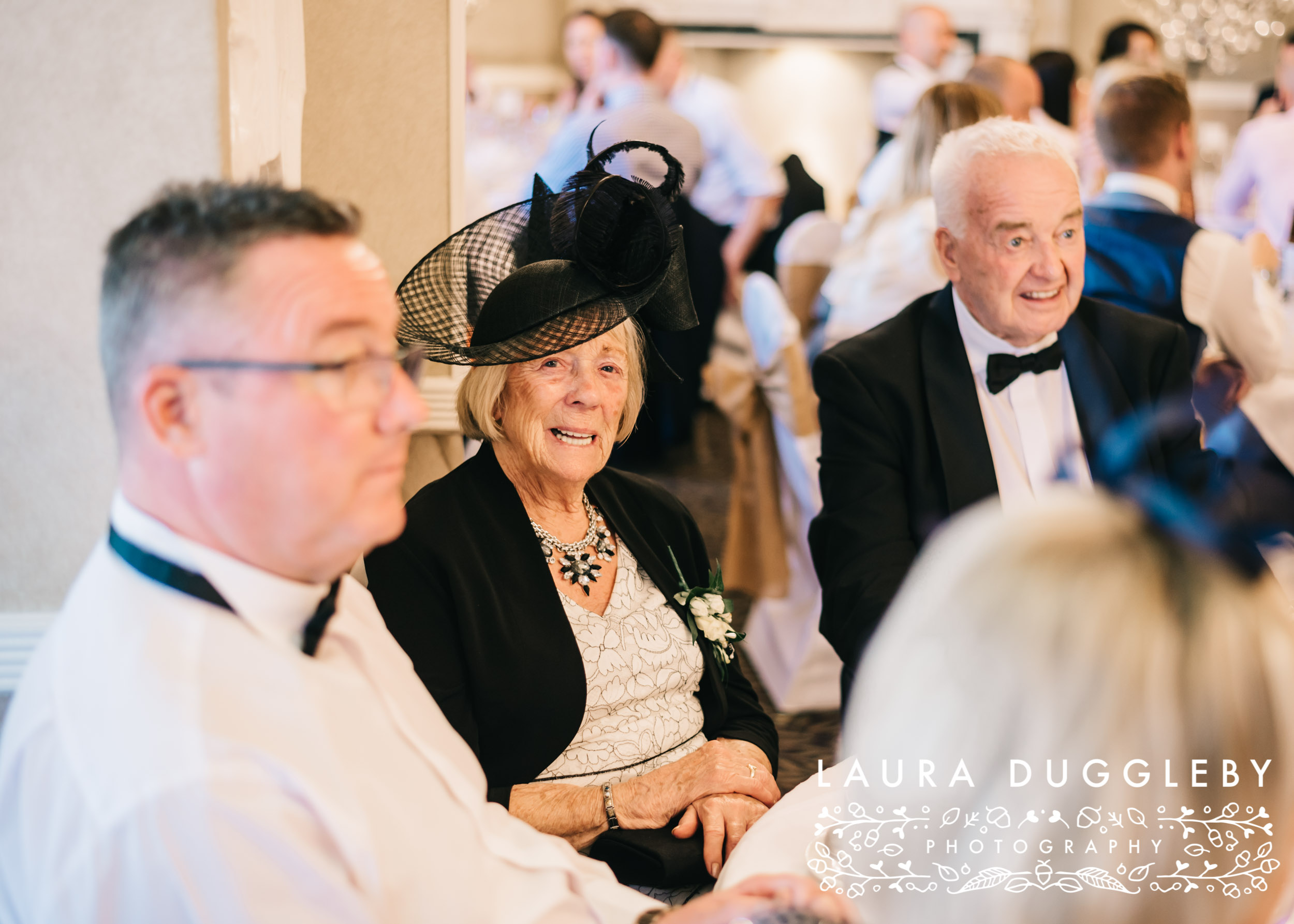Higher Trapp Hotel Burnley Wedding-41.jpg