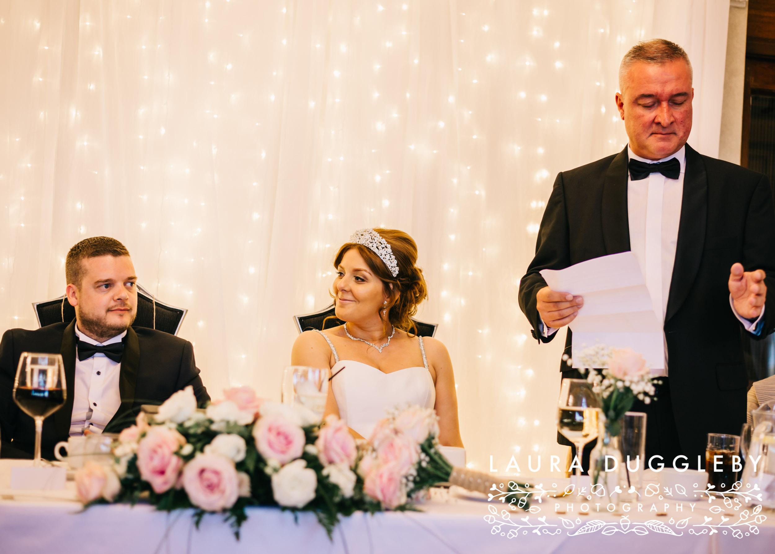 Higher Trapp Hotel Burnley Wedding-42.jpg
