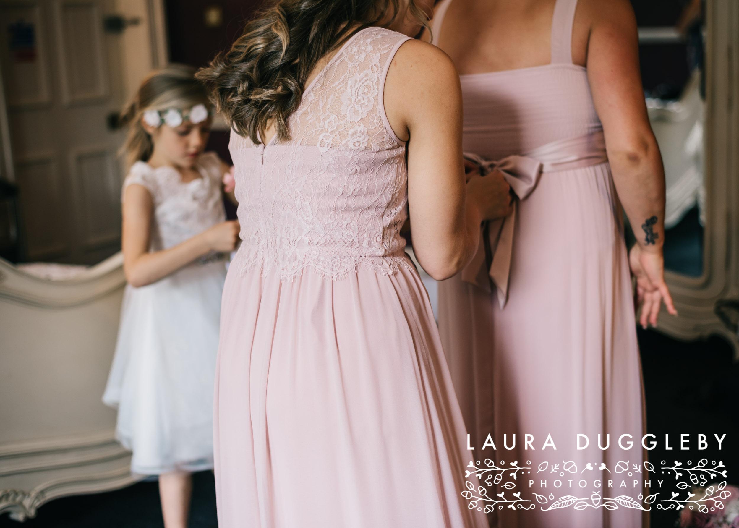 Sparth House Wedding Lancashire-8.jpg