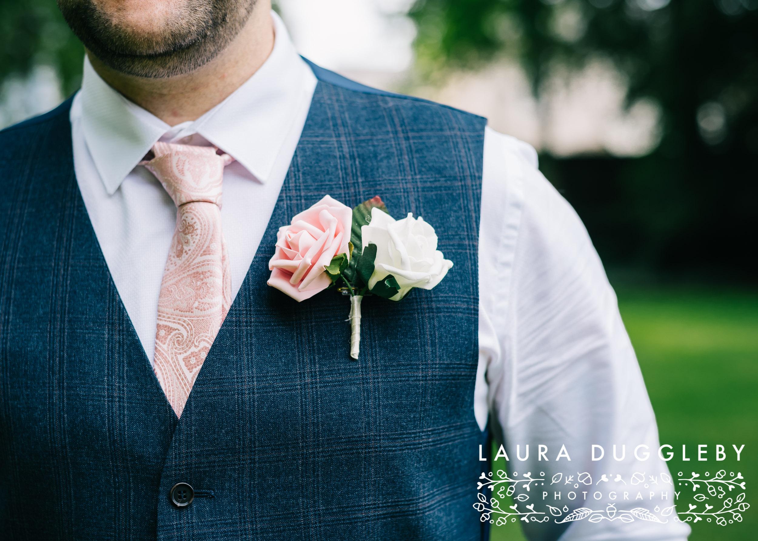 Sparth House Wedding Lancashire-7.jpg