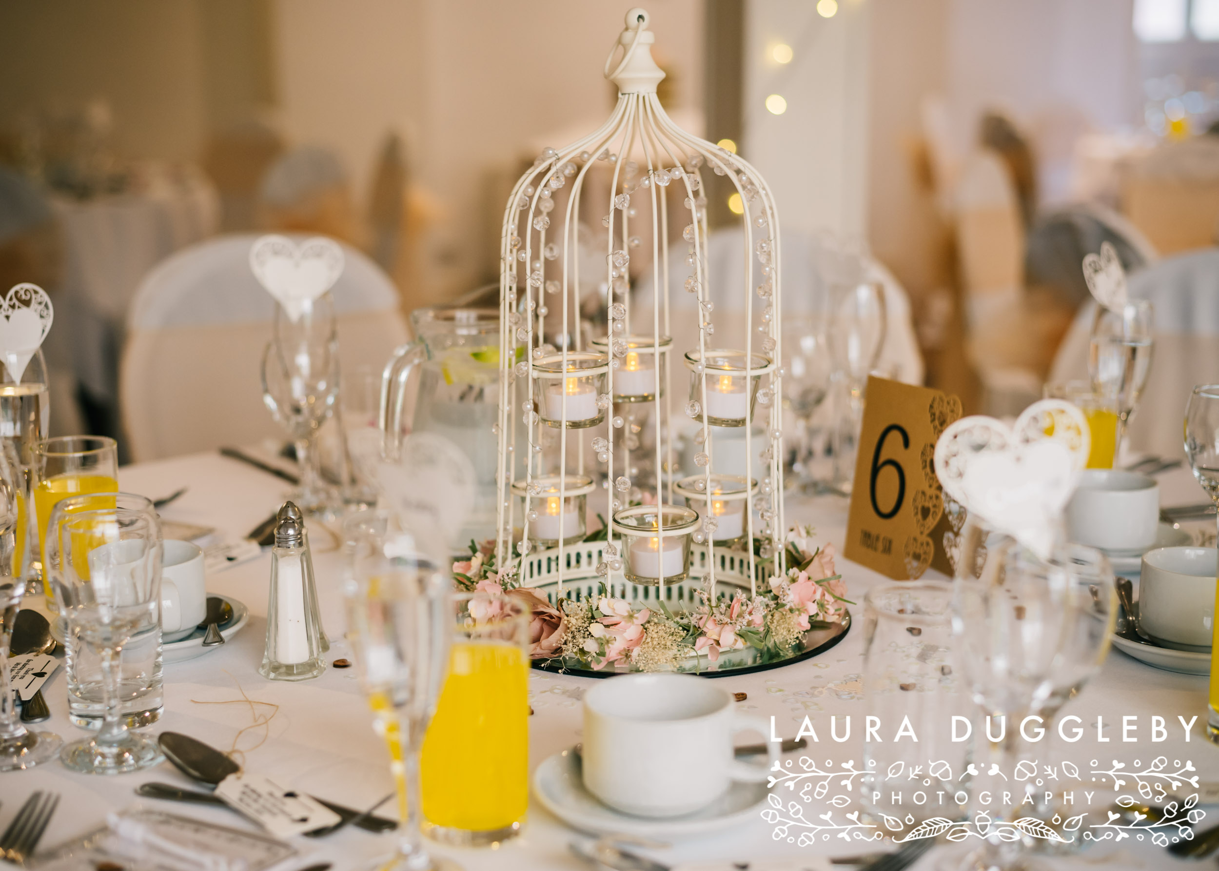 Sparth House Wedding - Lancashire Wedding Photographer8