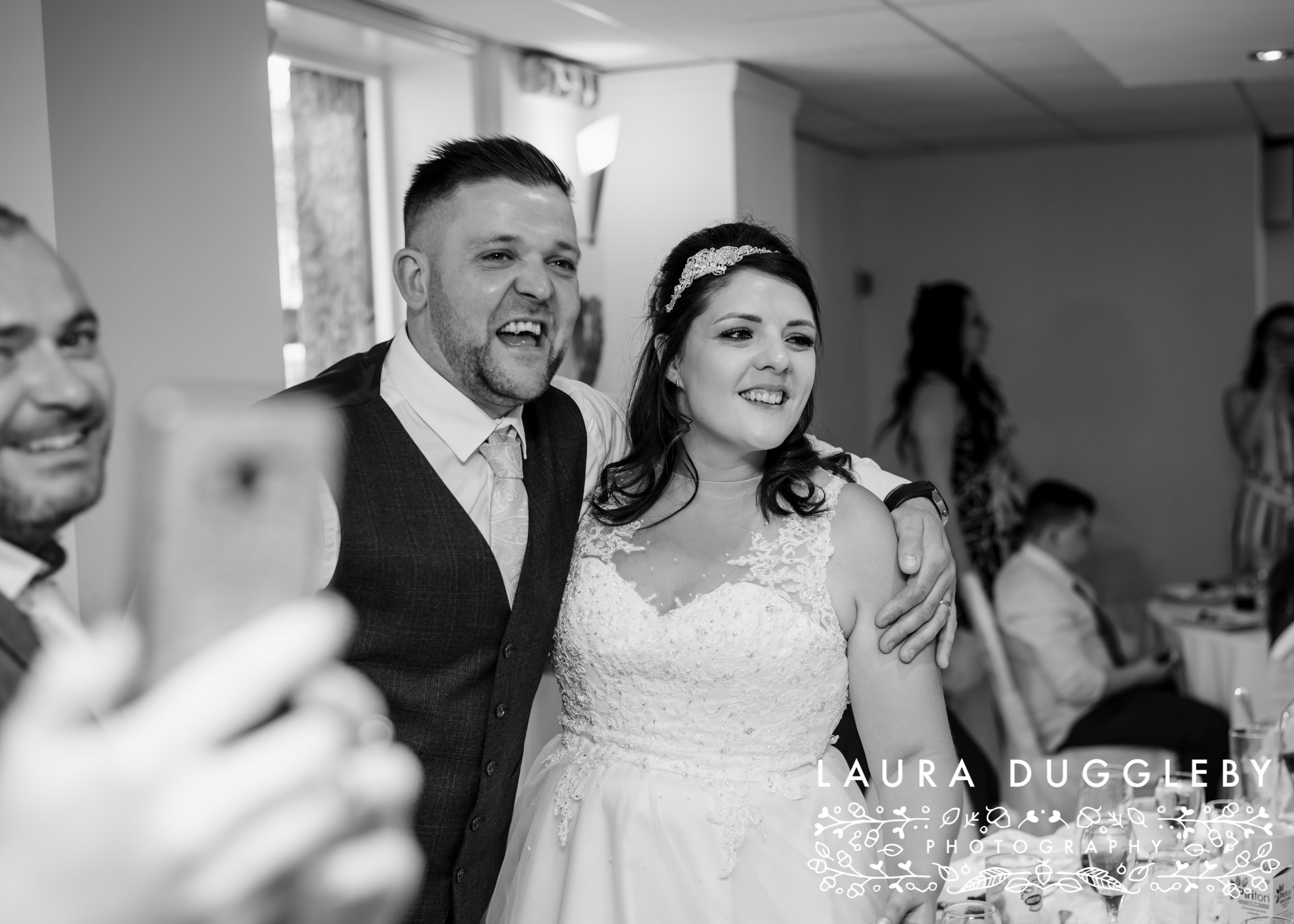 Sparth House Wedding Lancashire-19.jpg
