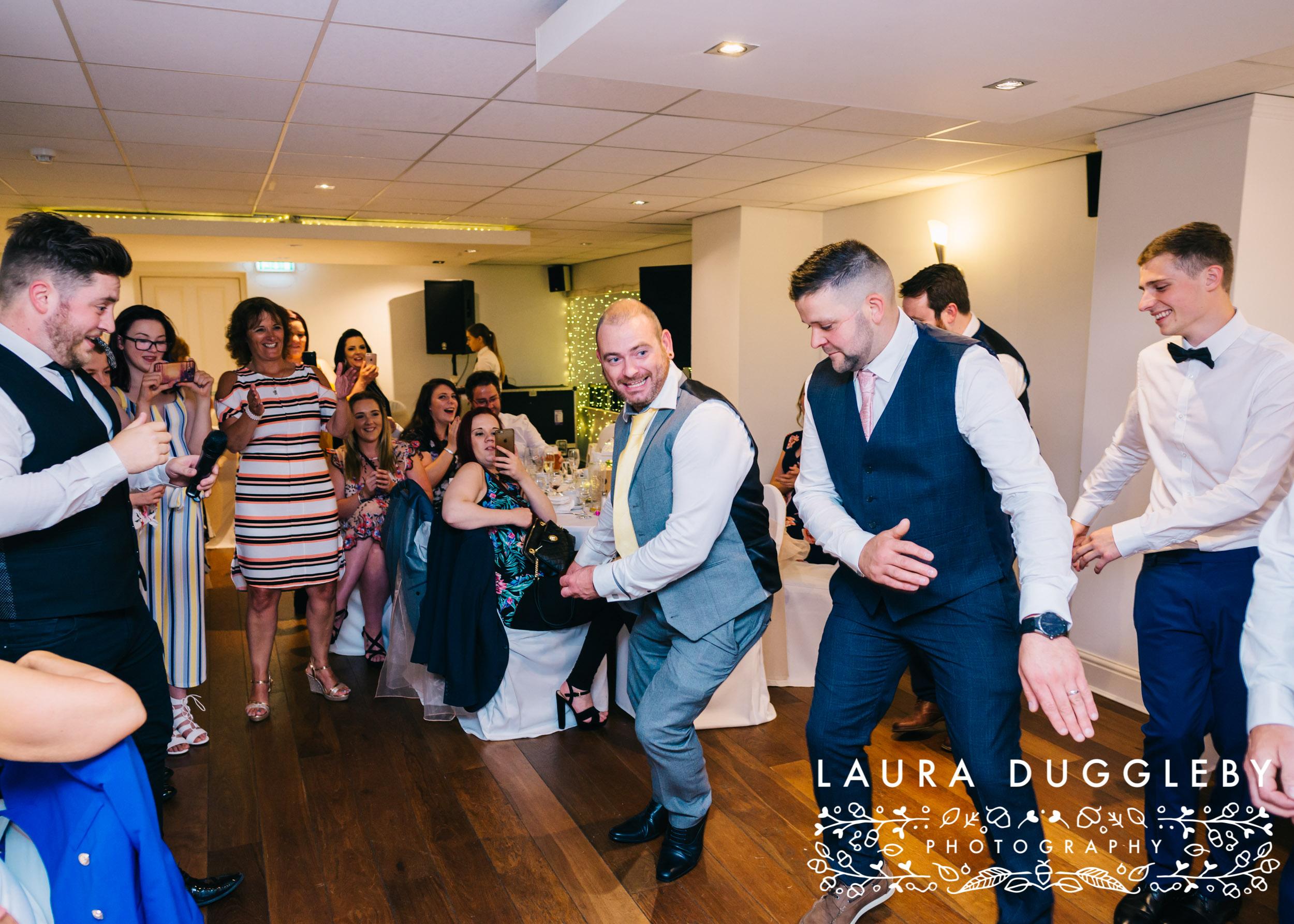 Sparth House Wedding Lancashire-21.jpg