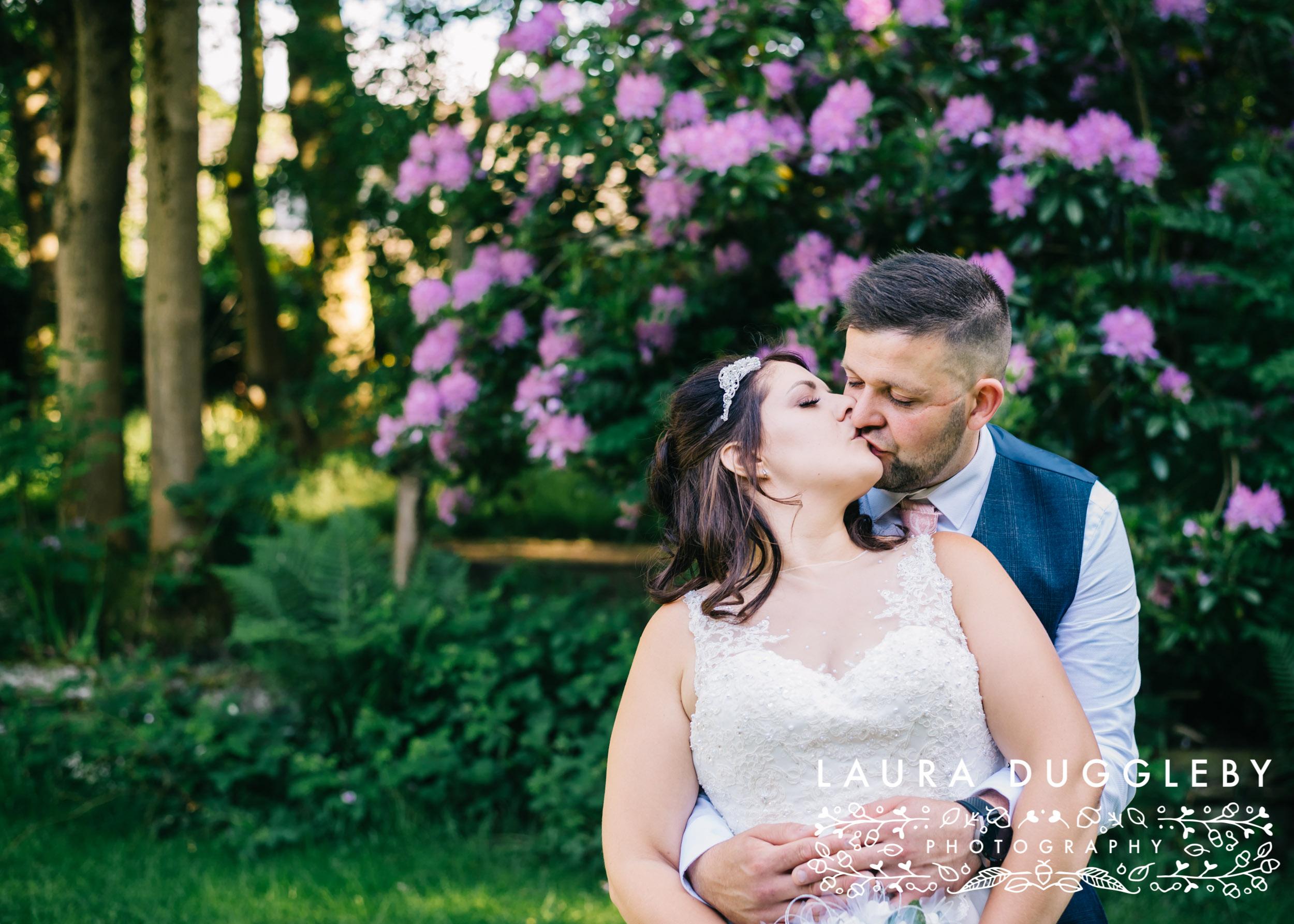 Sparth House Wedding - Lancashire Wedding Photographer10