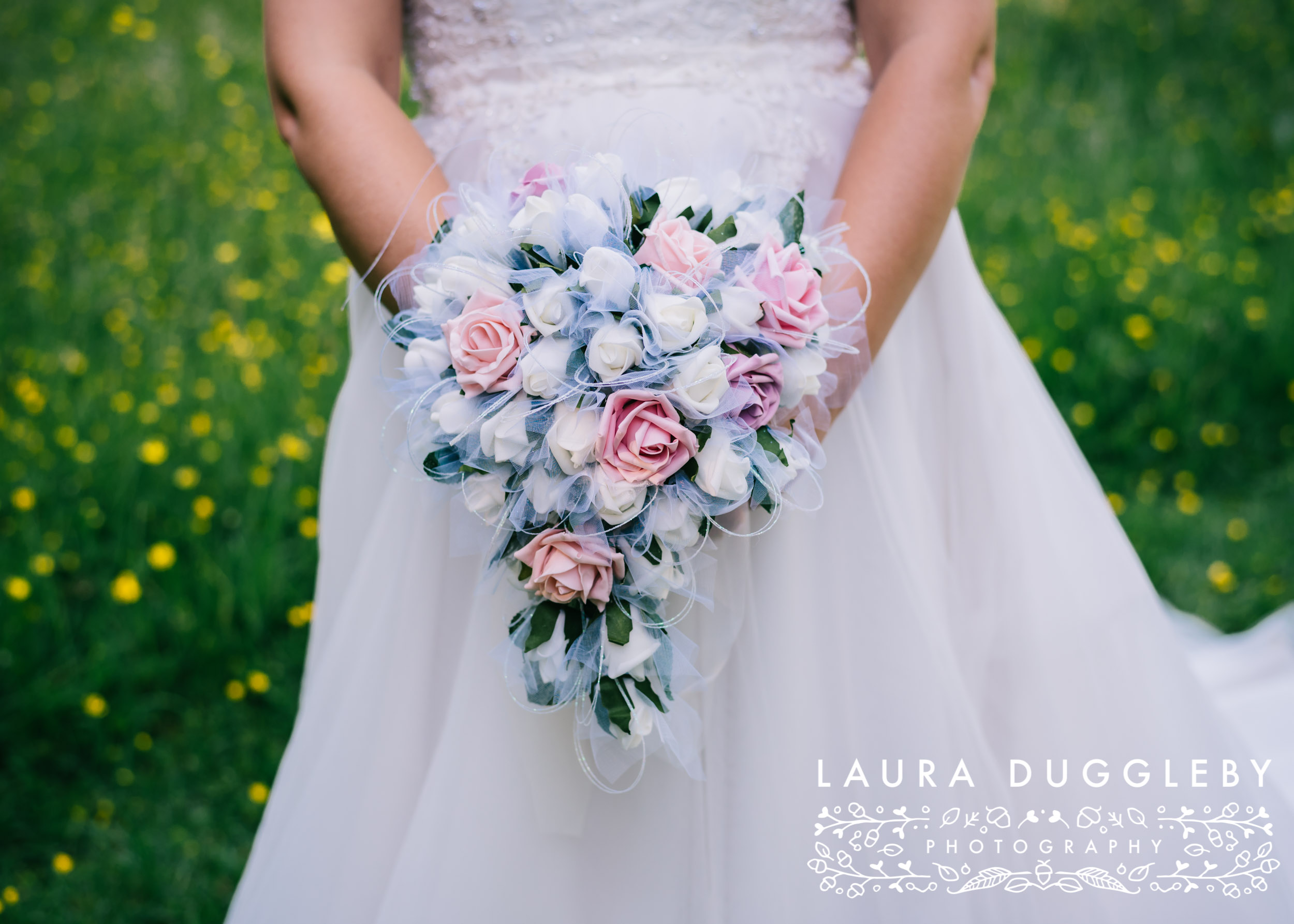 Sparth House Wedding Lancashire-25.jpg