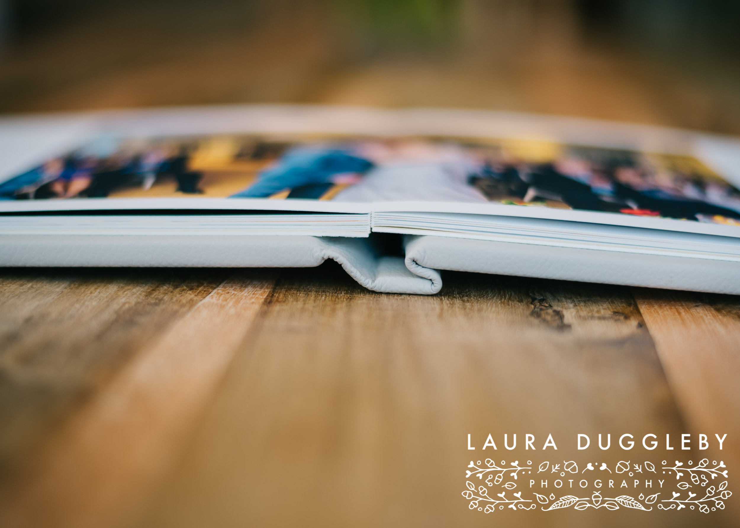 laura duggleby photography sample album-2.jpg