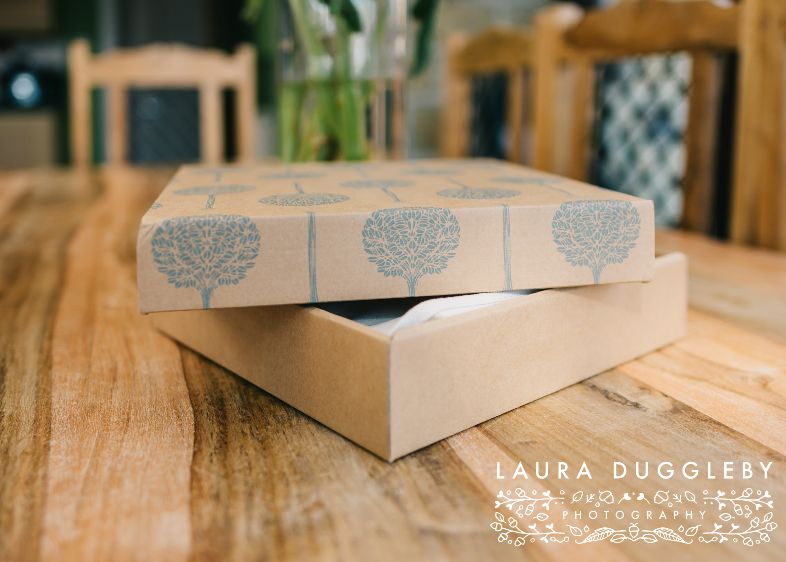 laura duggleby photography sample album-7.jpg