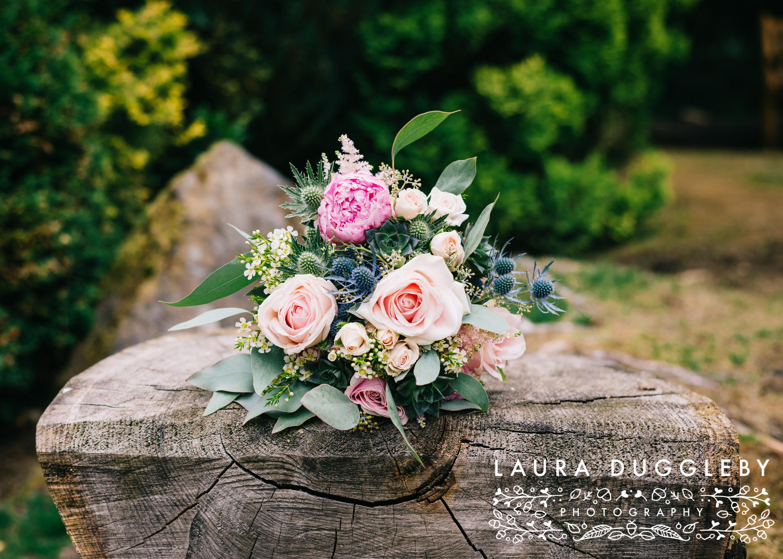 Peaky Blinders Wedding - Whitehall Hotel Darwen - Wedding Photographer2