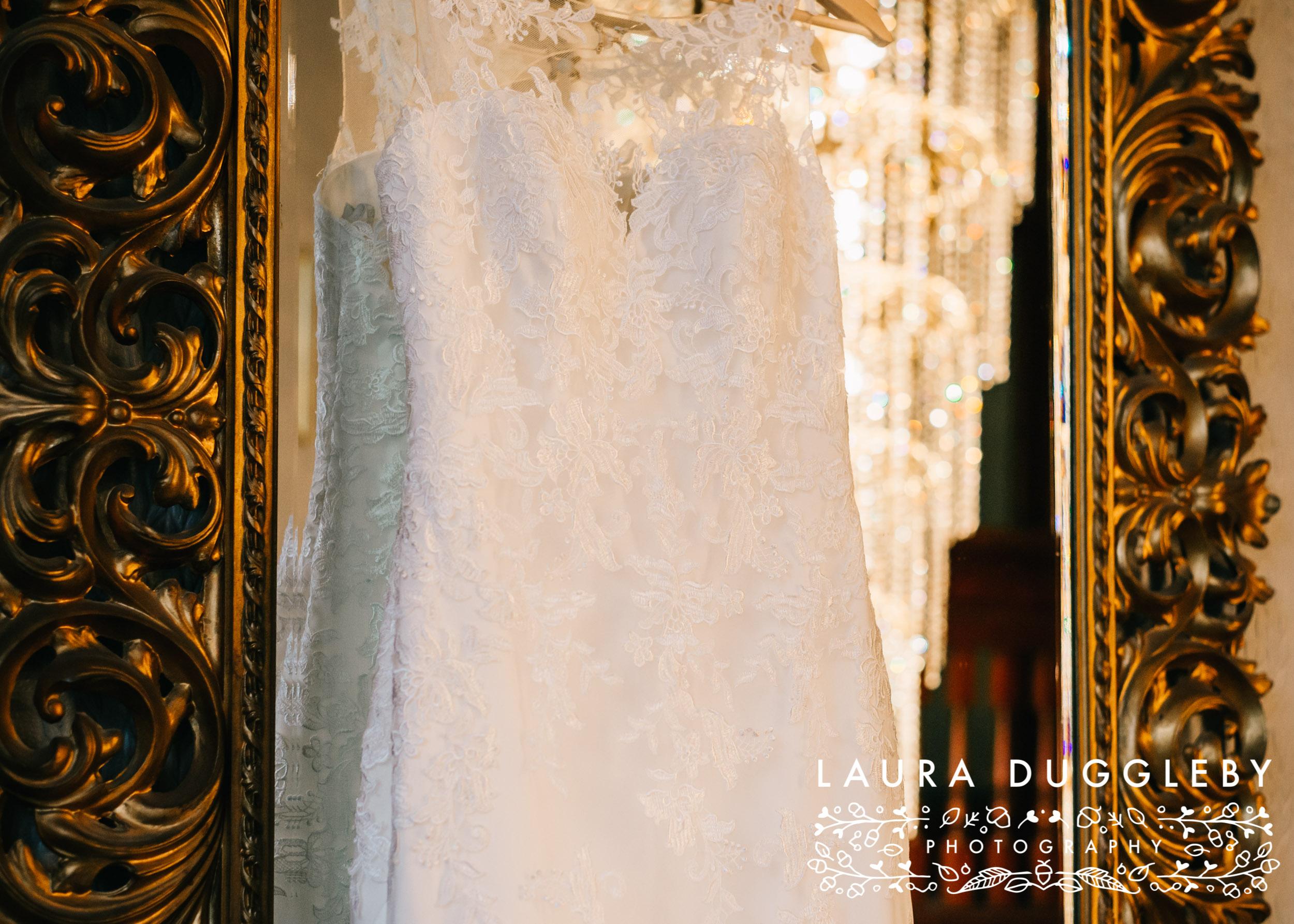 Peaky Blinders Wedding - Whitehall Hotel Darwen - Wedding Photographer4