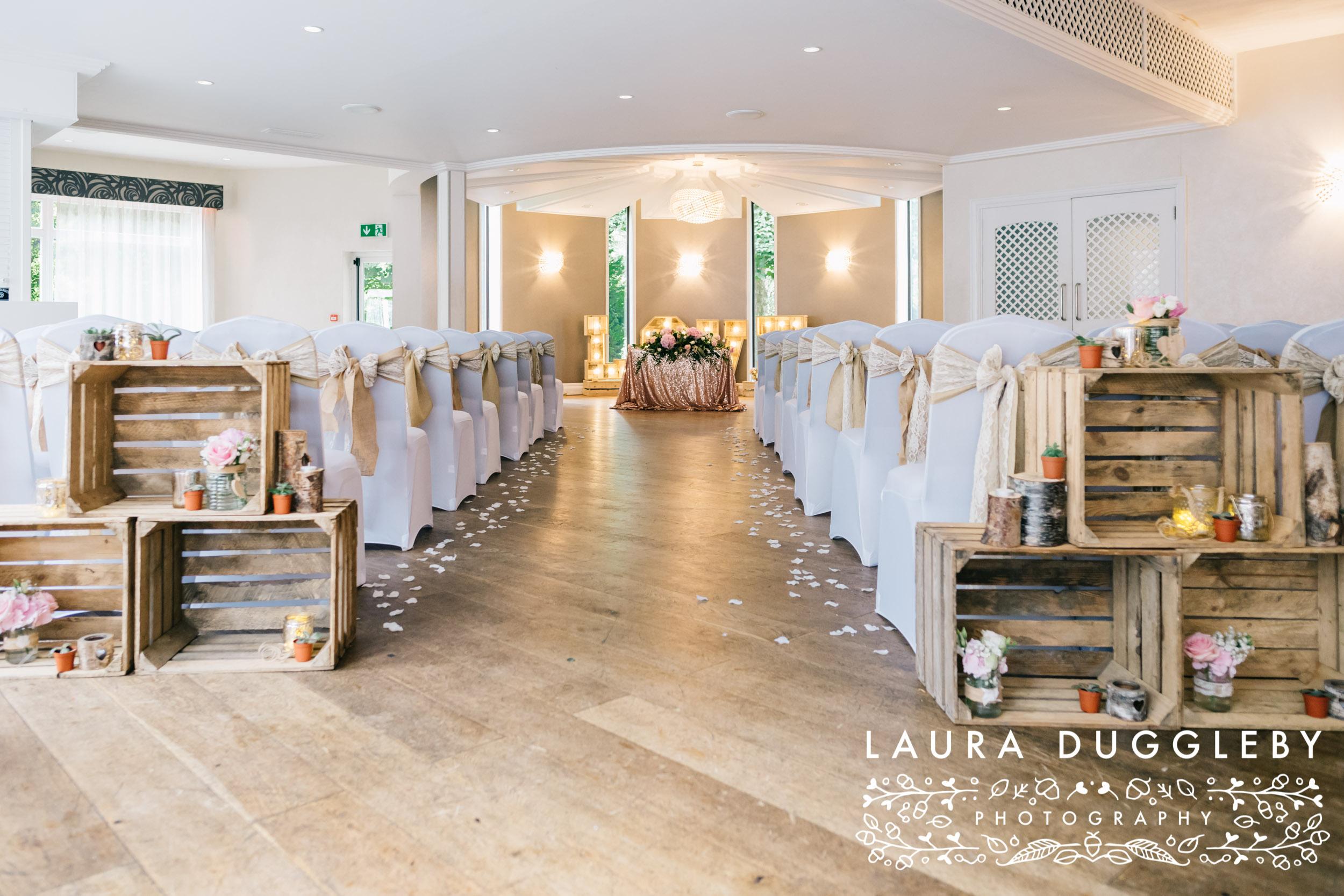 Peaky Blinders Lancashire Wedding-10.jpg