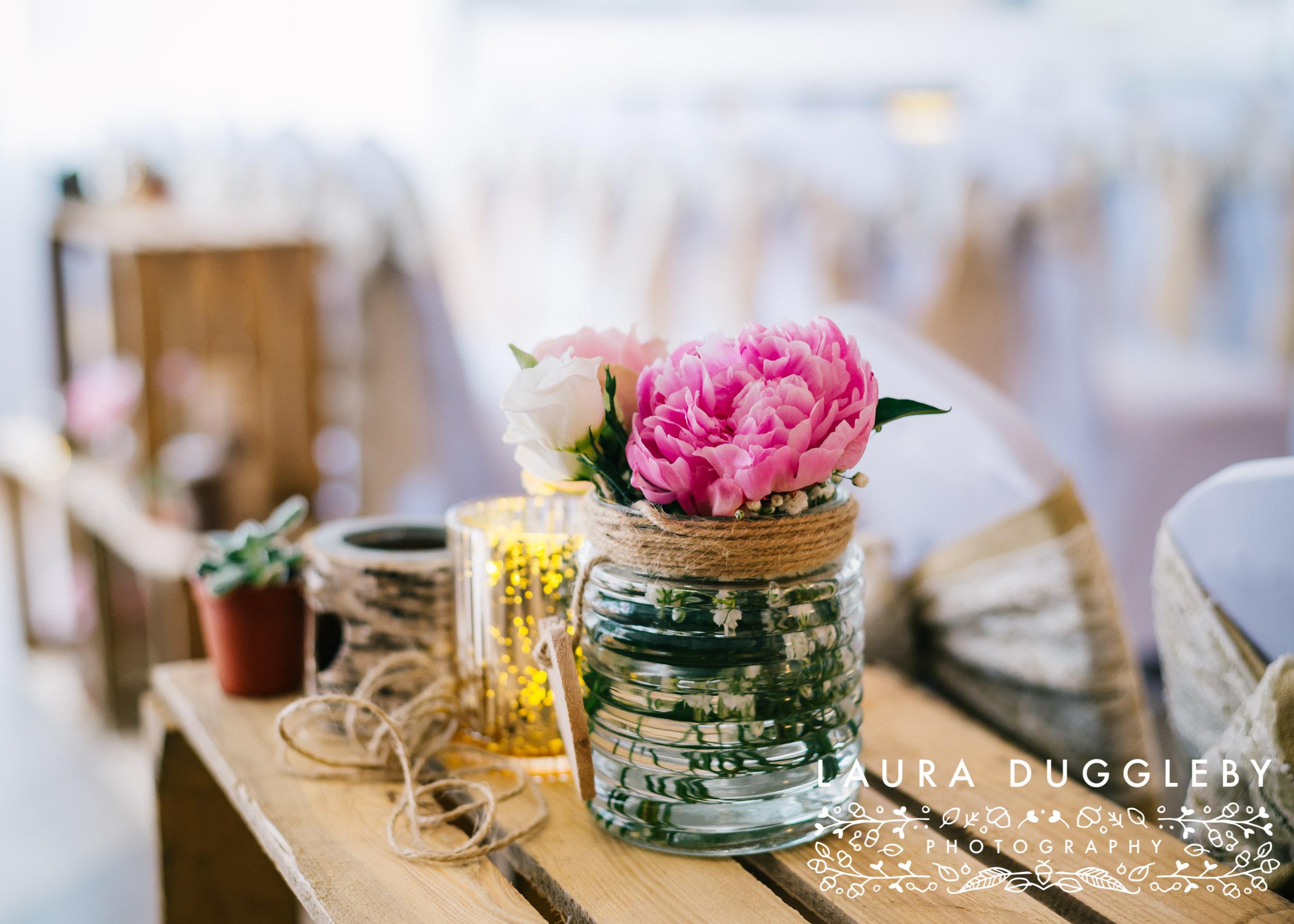 Peaky Blinders Wedding - Whitehall Hotel Darwen - Wedding Photographer7